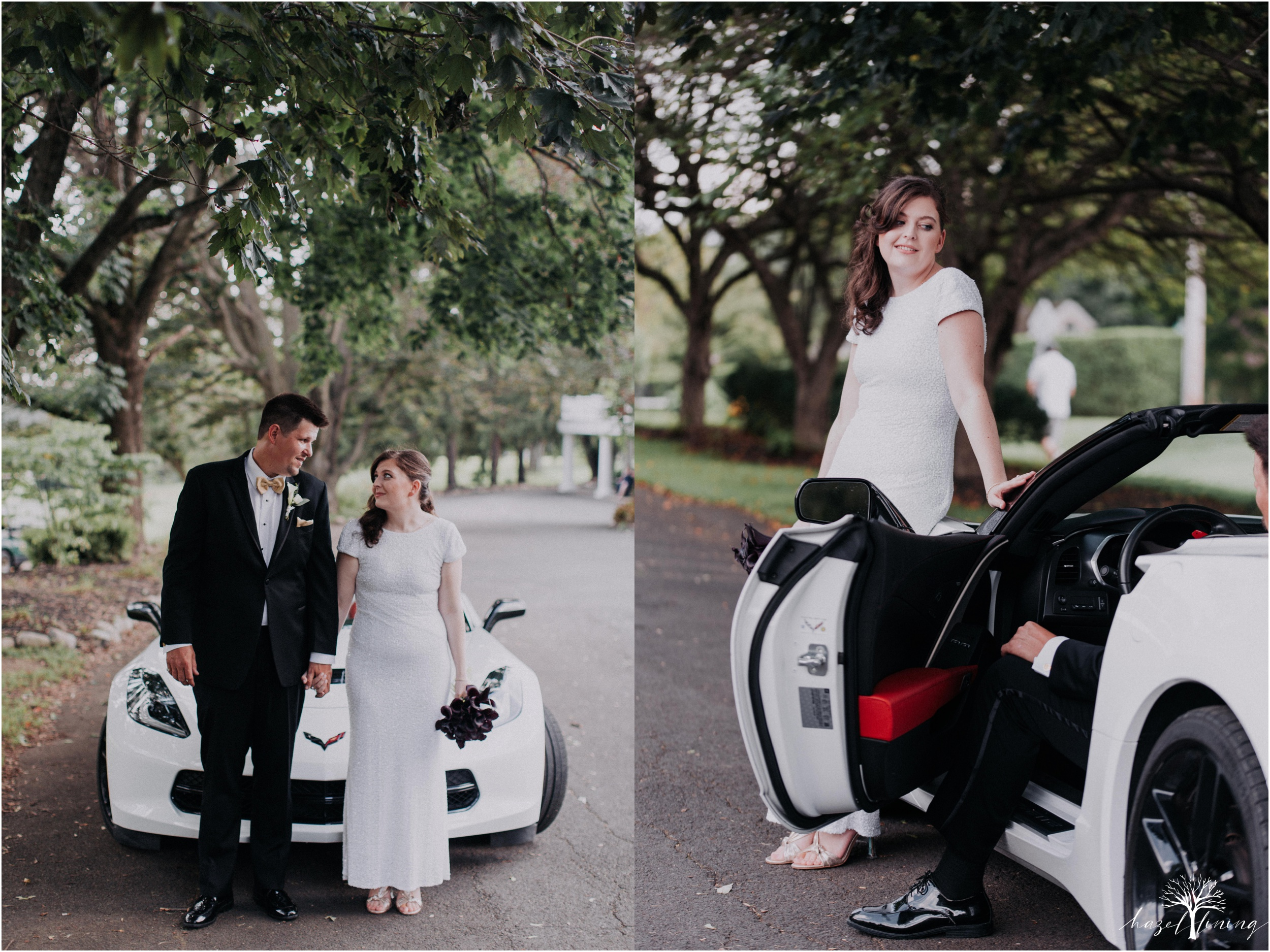 elizabeth-doelp-andrew-foreback-middletown-country-club-summer-langhorne-pennsylvania-wedding-hazel-lining-travel-wedding-elopement-photography_0084.jpg