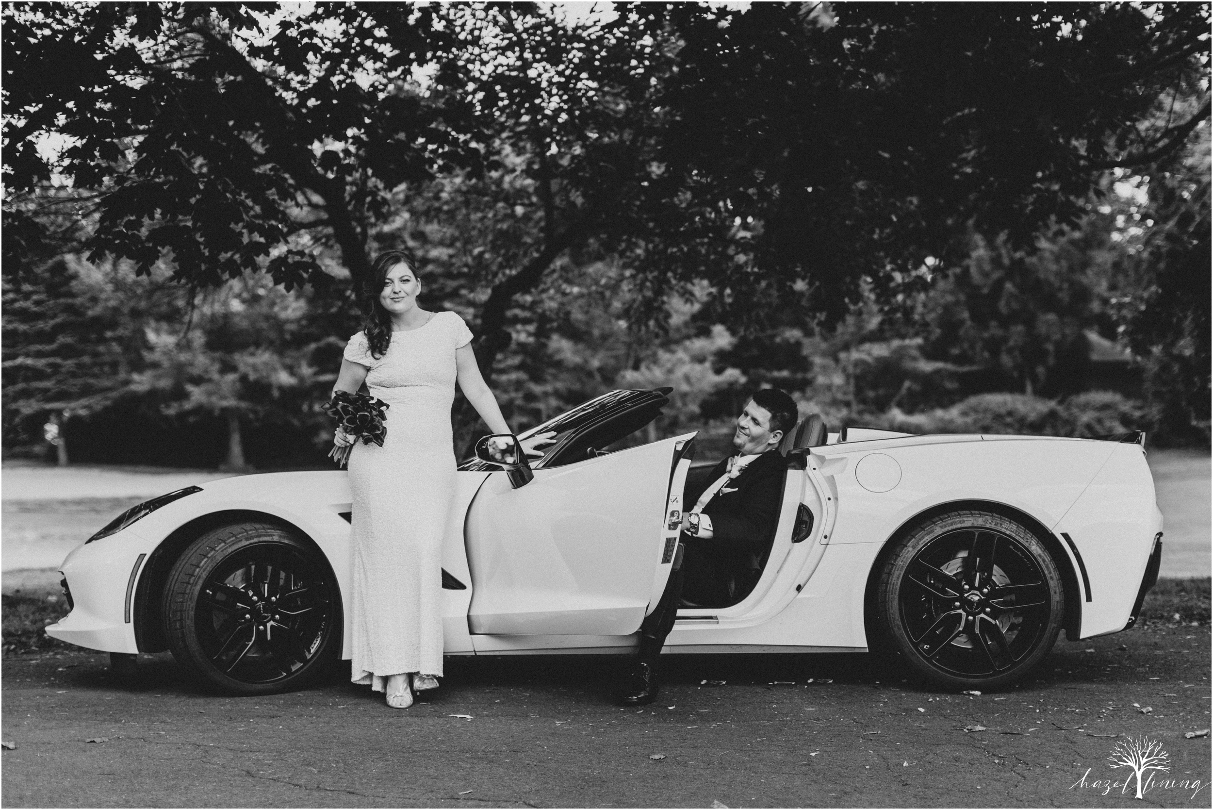 elizabeth-doelp-andrew-foreback-middletown-country-club-summer-langhorne-pennsylvania-wedding-hazel-lining-travel-wedding-elopement-photography_0089.jpg