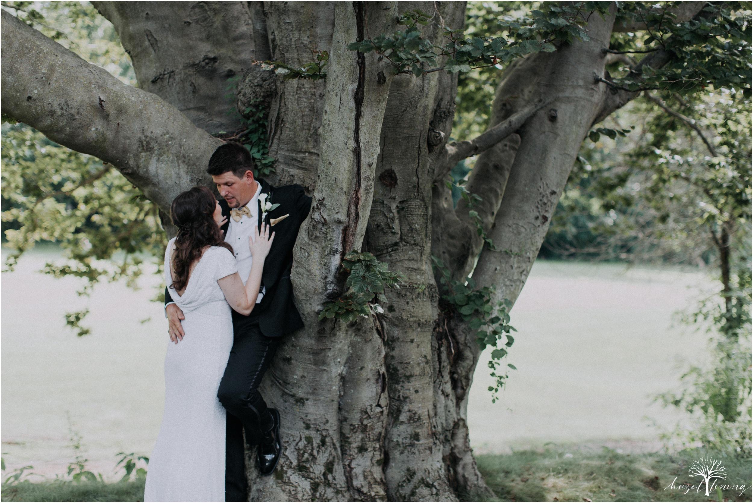 elizabeth-doelp-andrew-foreback-middletown-country-club-summer-langhorne-pennsylvania-wedding-hazel-lining-travel-wedding-elopement-photography_0091.jpg