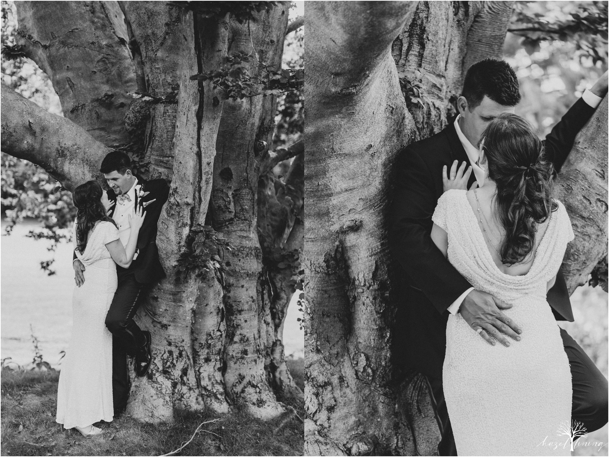 elizabeth-doelp-andrew-foreback-middletown-country-club-summer-langhorne-pennsylvania-wedding-hazel-lining-travel-wedding-elopement-photography_0093.jpg