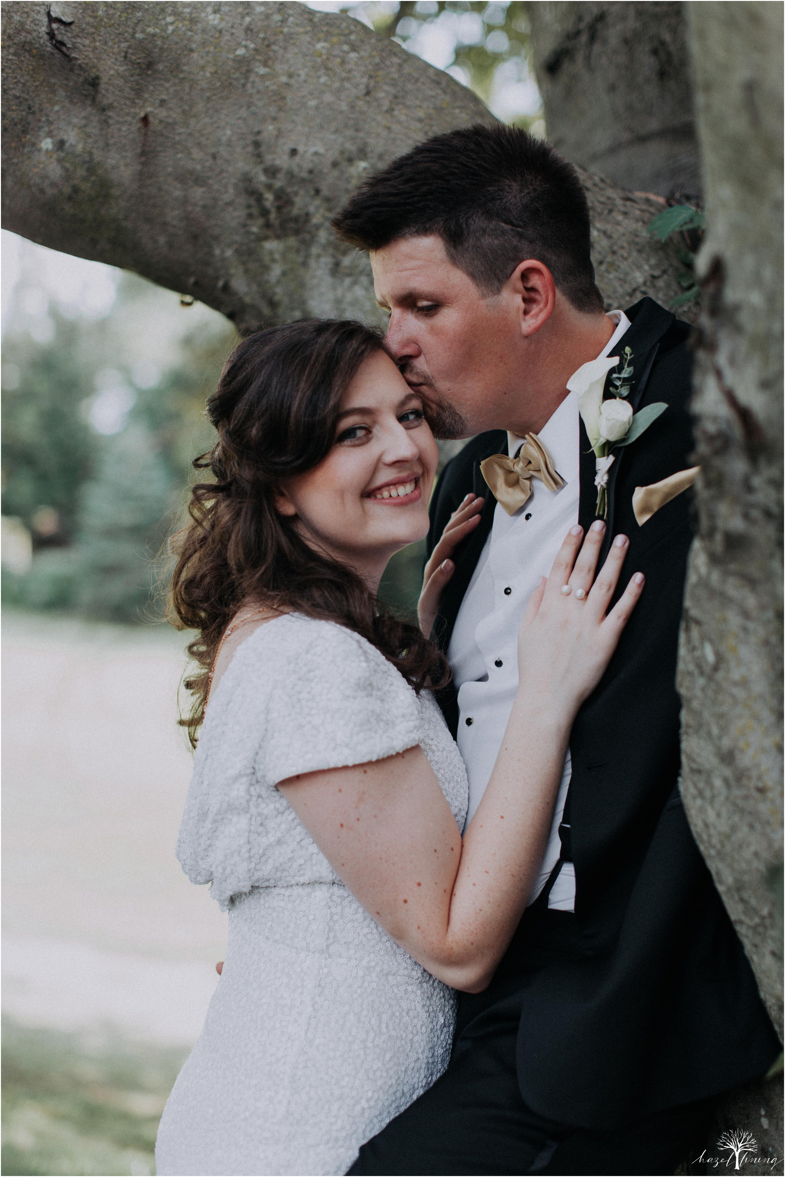 elizabeth-doelp-andrew-foreback-middletown-country-club-summer-langhorne-pennsylvania-wedding-hazel-lining-travel-wedding-elopement-photography_0096.jpg