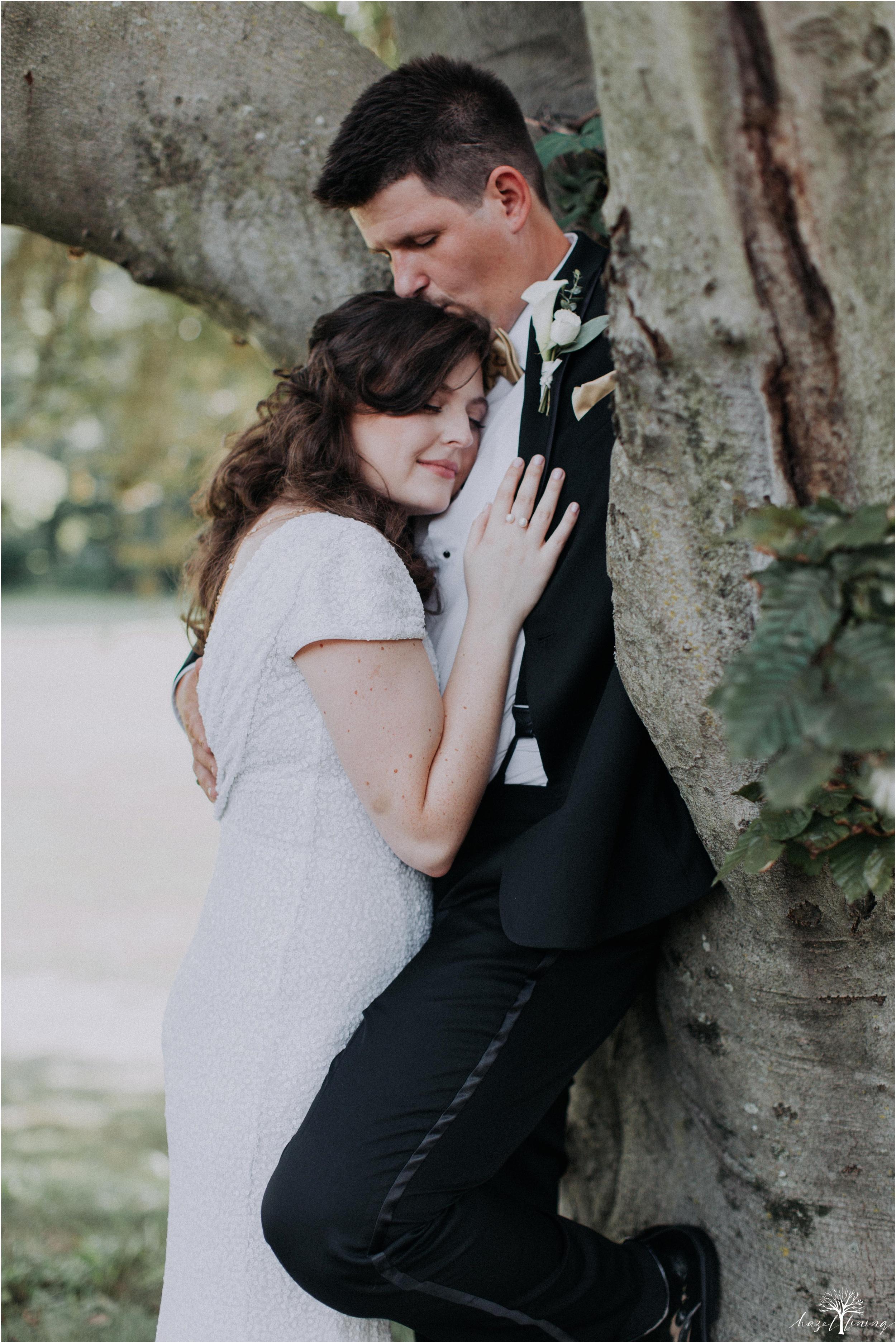 elizabeth-doelp-andrew-foreback-middletown-country-club-summer-langhorne-pennsylvania-wedding-hazel-lining-travel-wedding-elopement-photography_0097.jpg