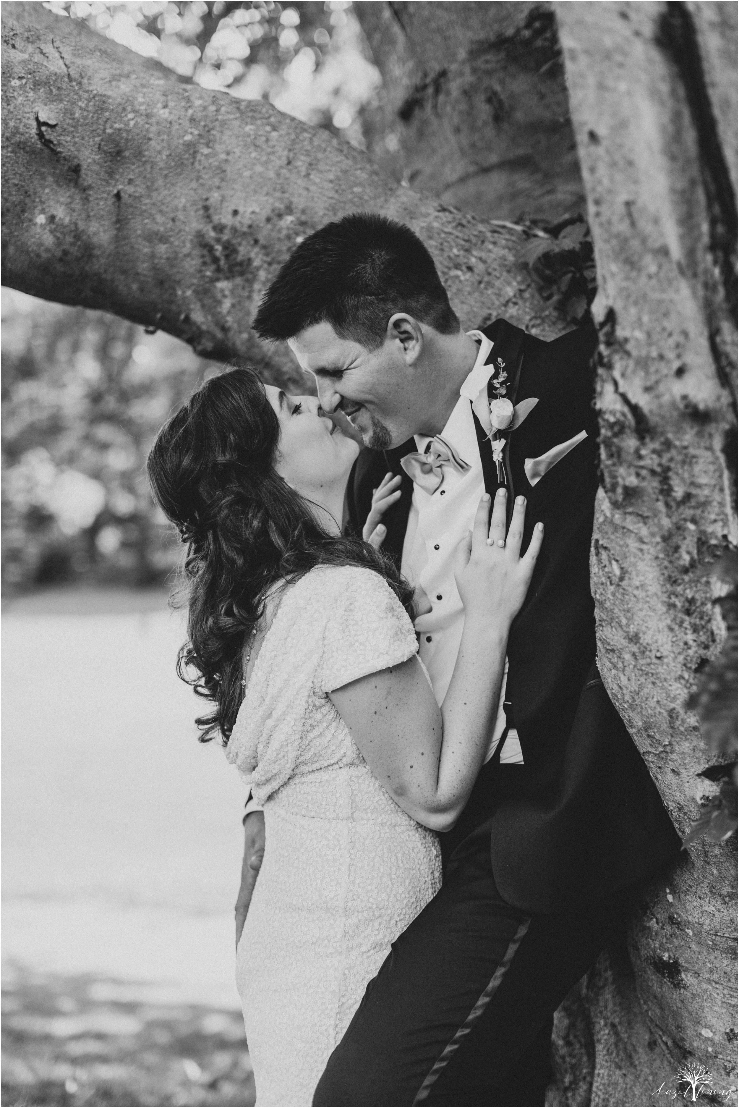 elizabeth-doelp-andrew-foreback-middletown-country-club-summer-langhorne-pennsylvania-wedding-hazel-lining-travel-wedding-elopement-photography_0099.jpg