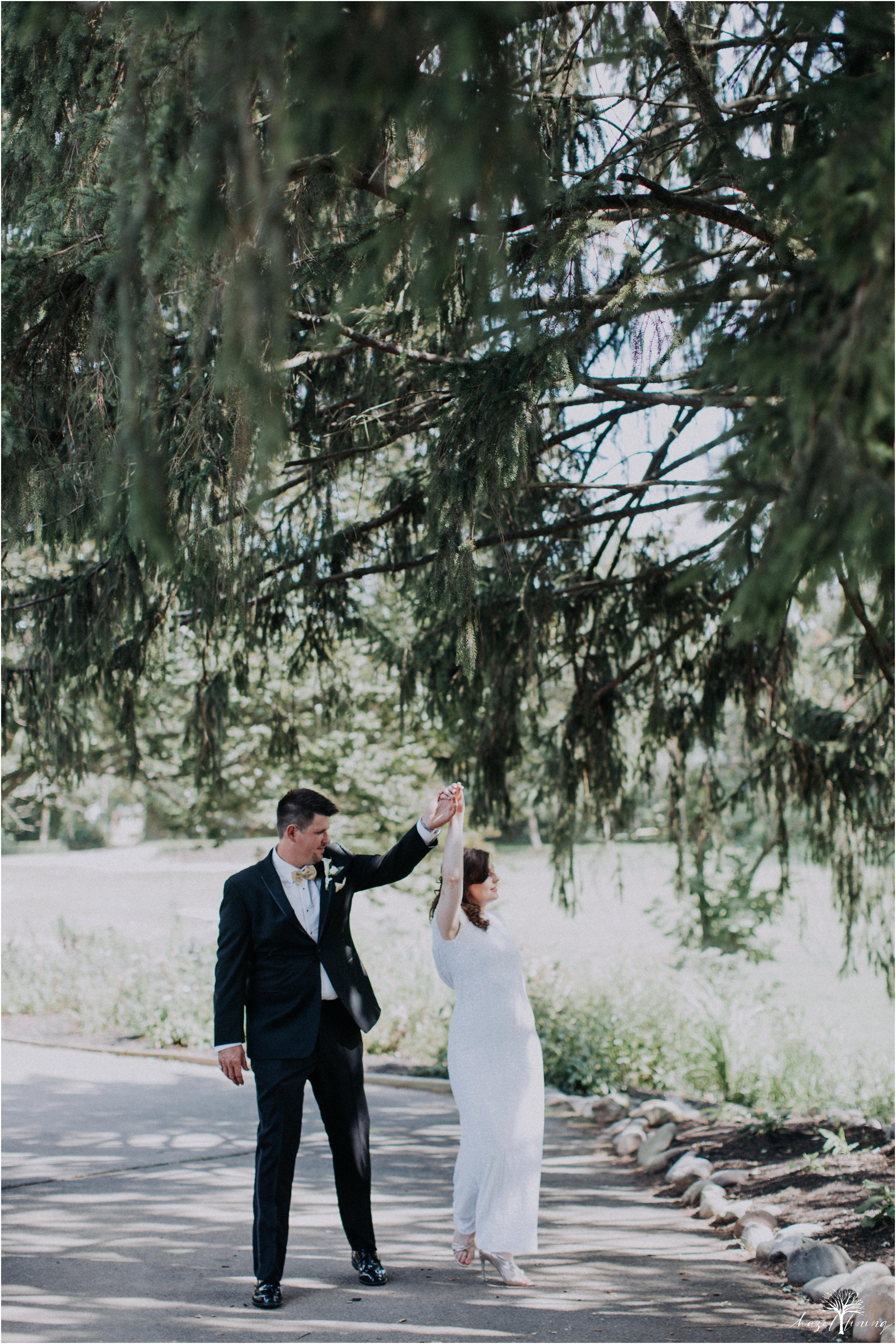 elizabeth-doelp-andrew-foreback-middletown-country-club-summer-langhorne-pennsylvania-wedding-hazel-lining-travel-wedding-elopement-photography_0101.jpg
