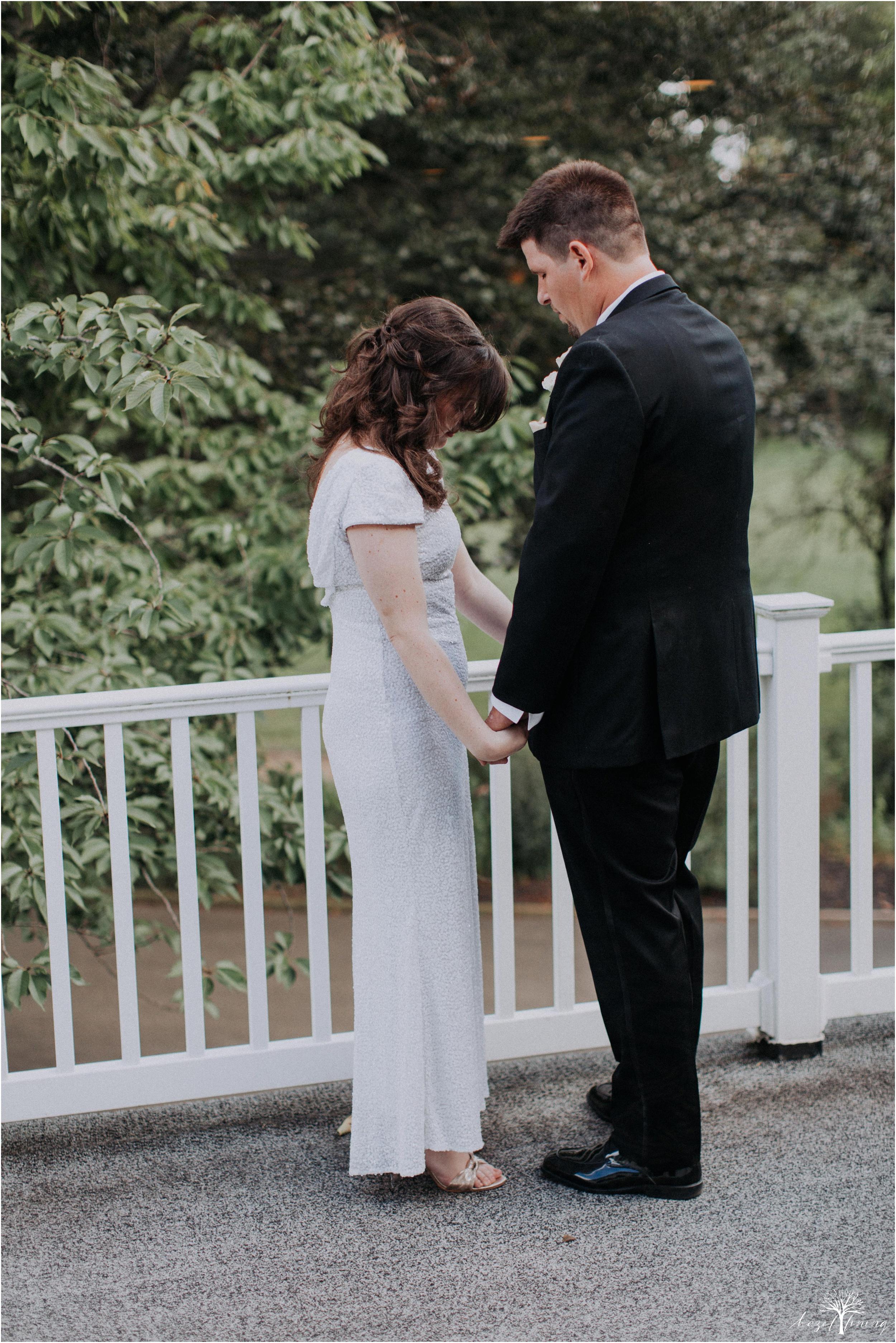 elizabeth-doelp-andrew-foreback-middletown-country-club-summer-langhorne-pennsylvania-wedding-hazel-lining-travel-wedding-elopement-photography_0106.jpg