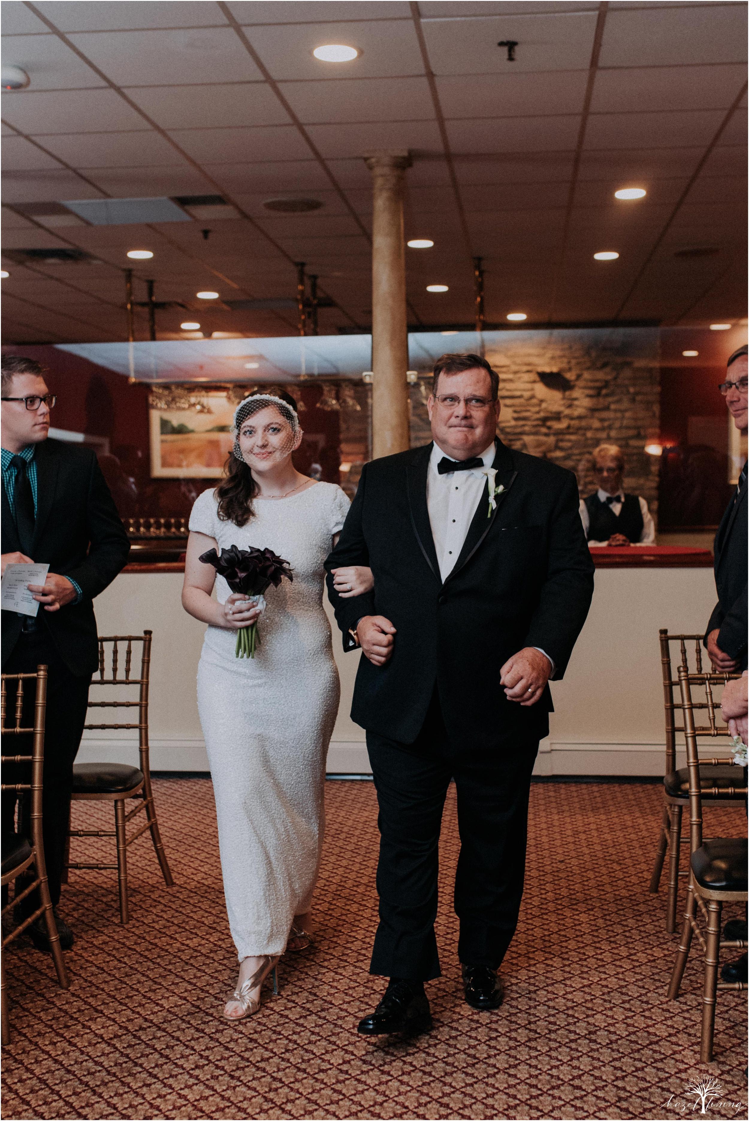 elizabeth-doelp-andrew-foreback-middletown-country-club-summer-langhorne-pennsylvania-wedding-hazel-lining-travel-wedding-elopement-photography_0109.jpg