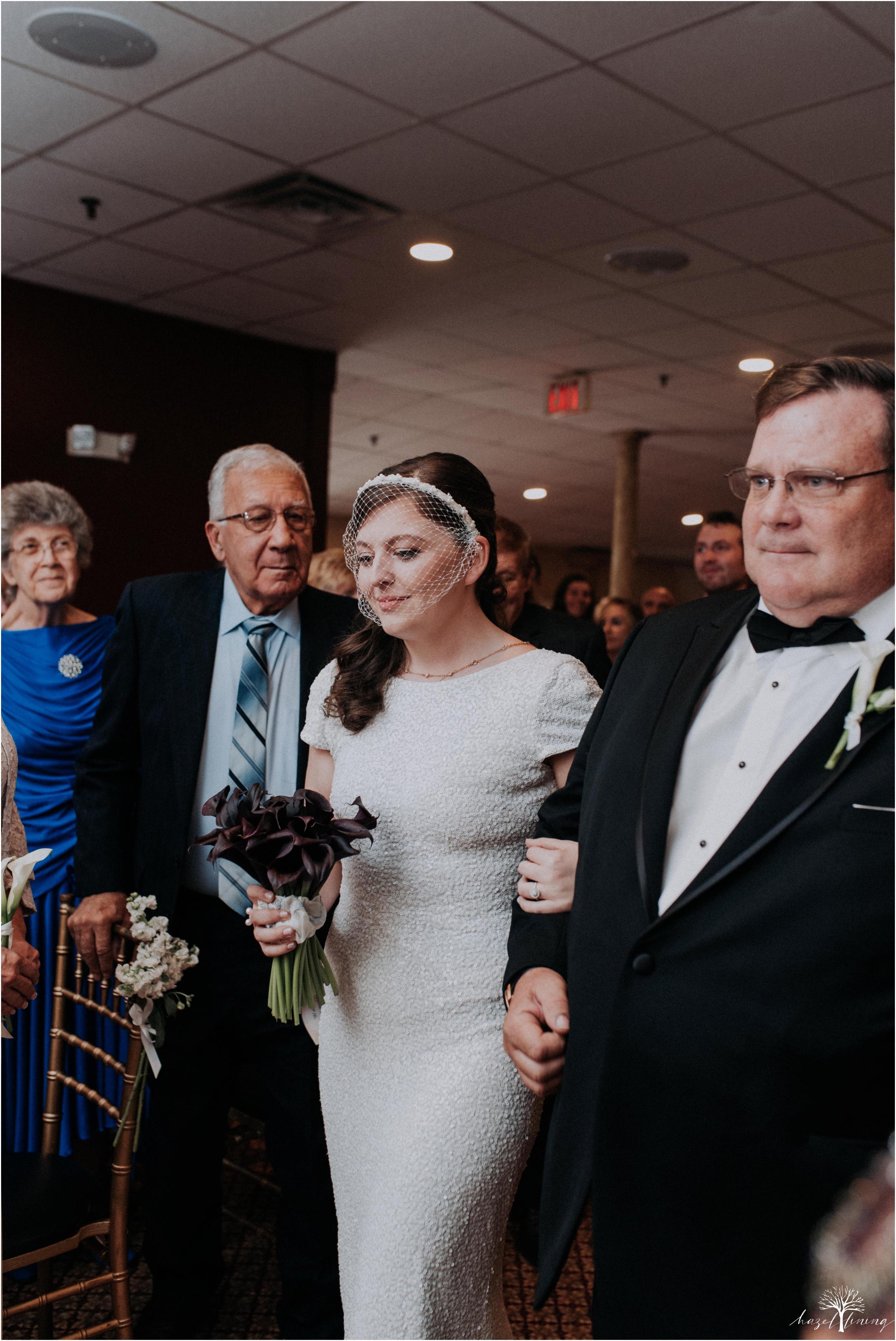 elizabeth-doelp-andrew-foreback-middletown-country-club-summer-langhorne-pennsylvania-wedding-hazel-lining-travel-wedding-elopement-photography_0110.jpg