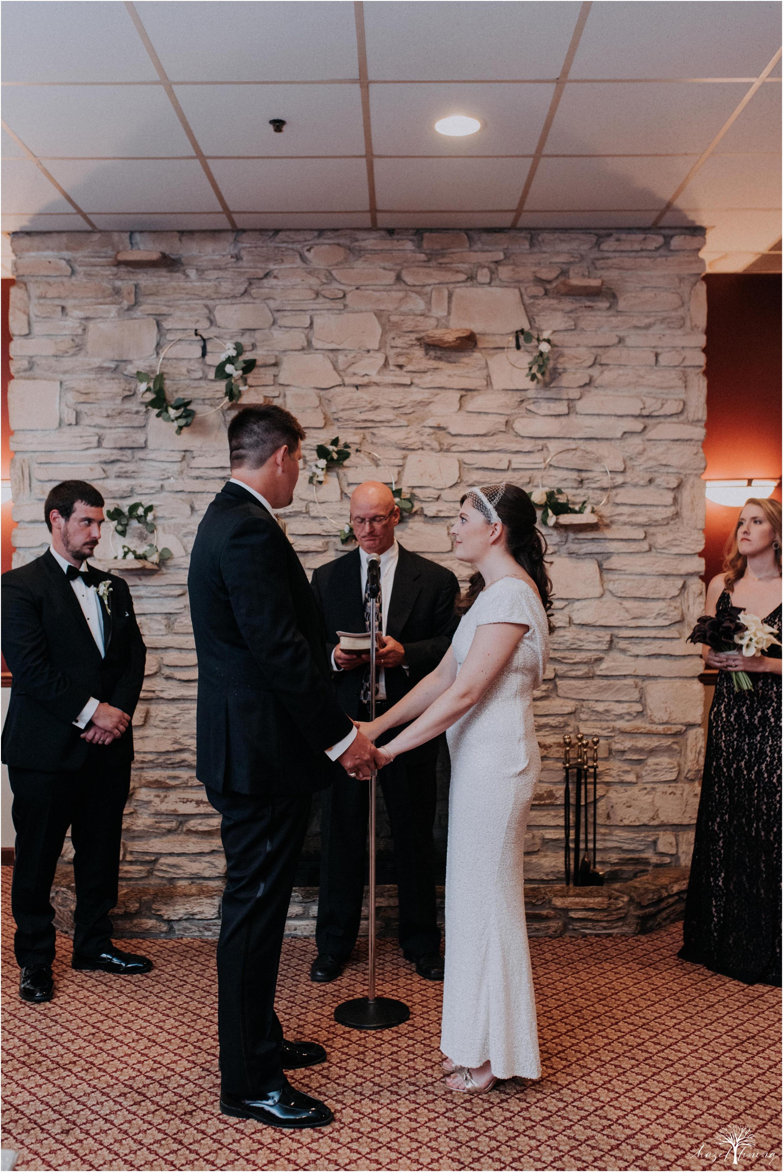 elizabeth-doelp-andrew-foreback-middletown-country-club-summer-langhorne-pennsylvania-wedding-hazel-lining-travel-wedding-elopement-photography_0113.jpg
