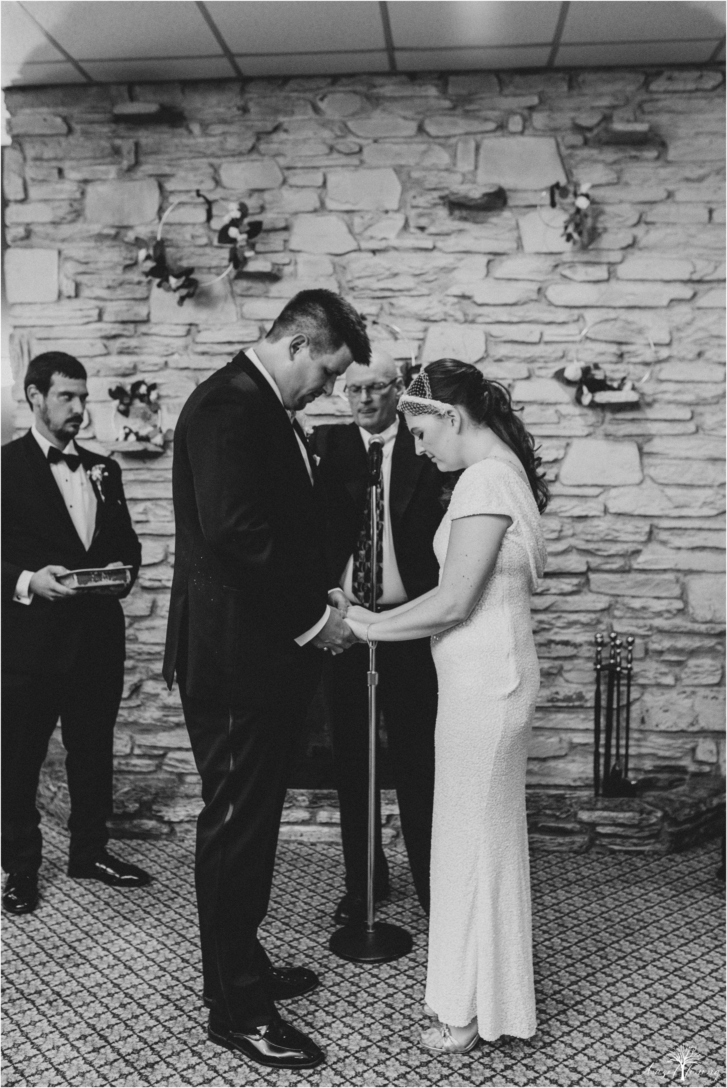elizabeth-doelp-andrew-foreback-middletown-country-club-summer-langhorne-pennsylvania-wedding-hazel-lining-travel-wedding-elopement-photography_0115.jpg