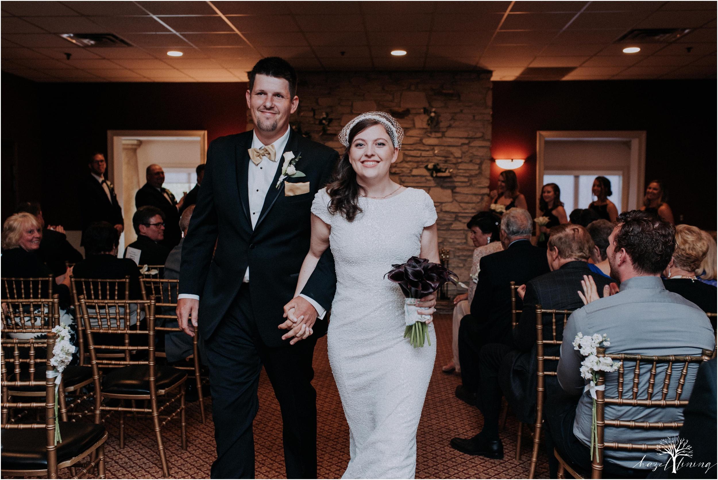 elizabeth-doelp-andrew-foreback-middletown-country-club-summer-langhorne-pennsylvania-wedding-hazel-lining-travel-wedding-elopement-photography_0118.jpg