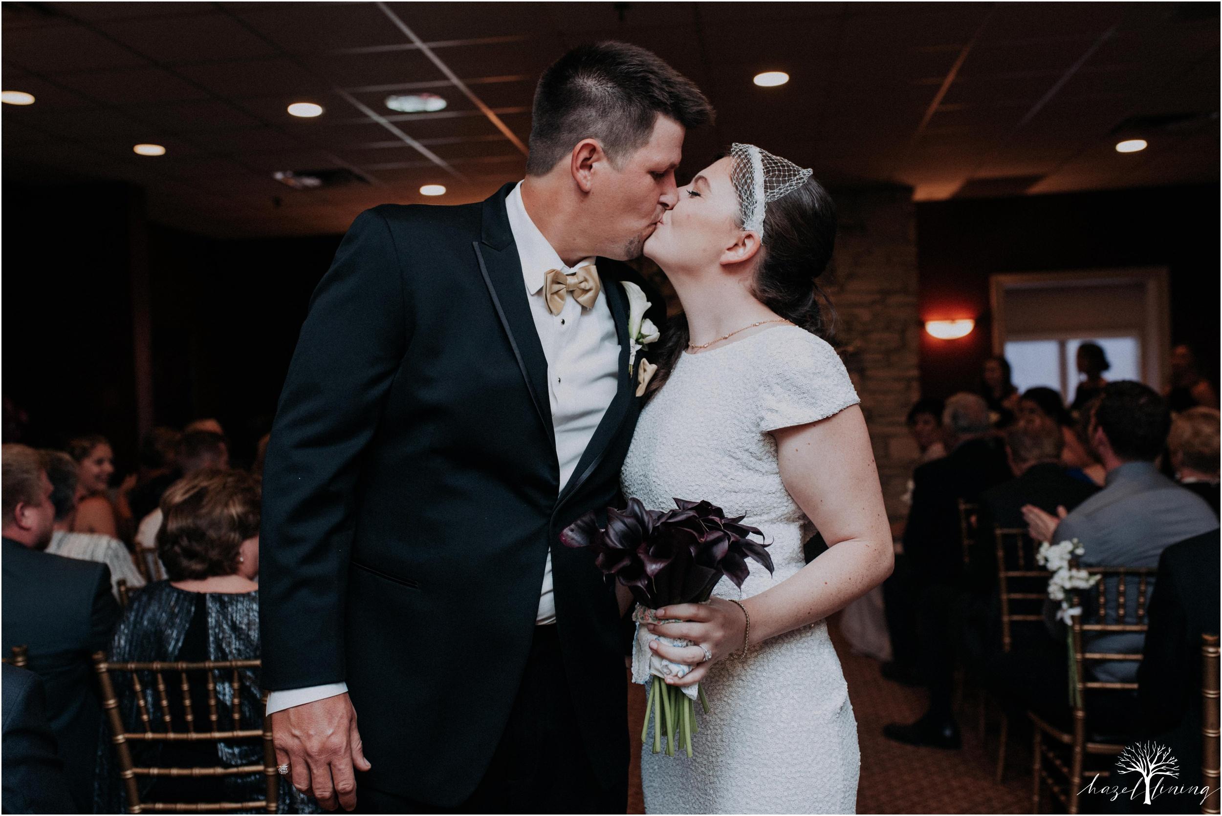 elizabeth-doelp-andrew-foreback-middletown-country-club-summer-langhorne-pennsylvania-wedding-hazel-lining-travel-wedding-elopement-photography_0119.jpg