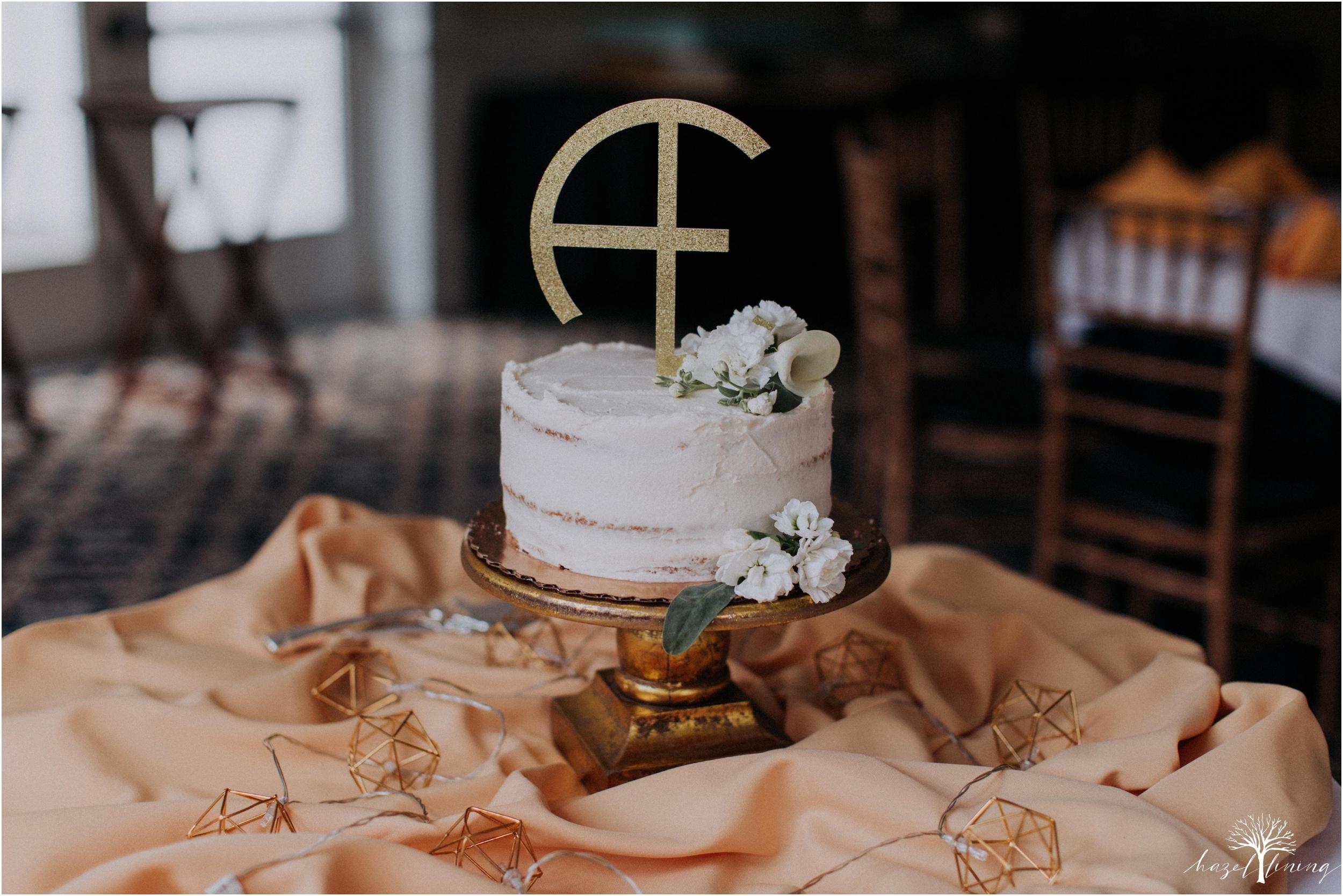 elizabeth-doelp-andrew-foreback-middletown-country-club-summer-langhorne-pennsylvania-wedding-hazel-lining-travel-wedding-elopement-photography_0122.jpg