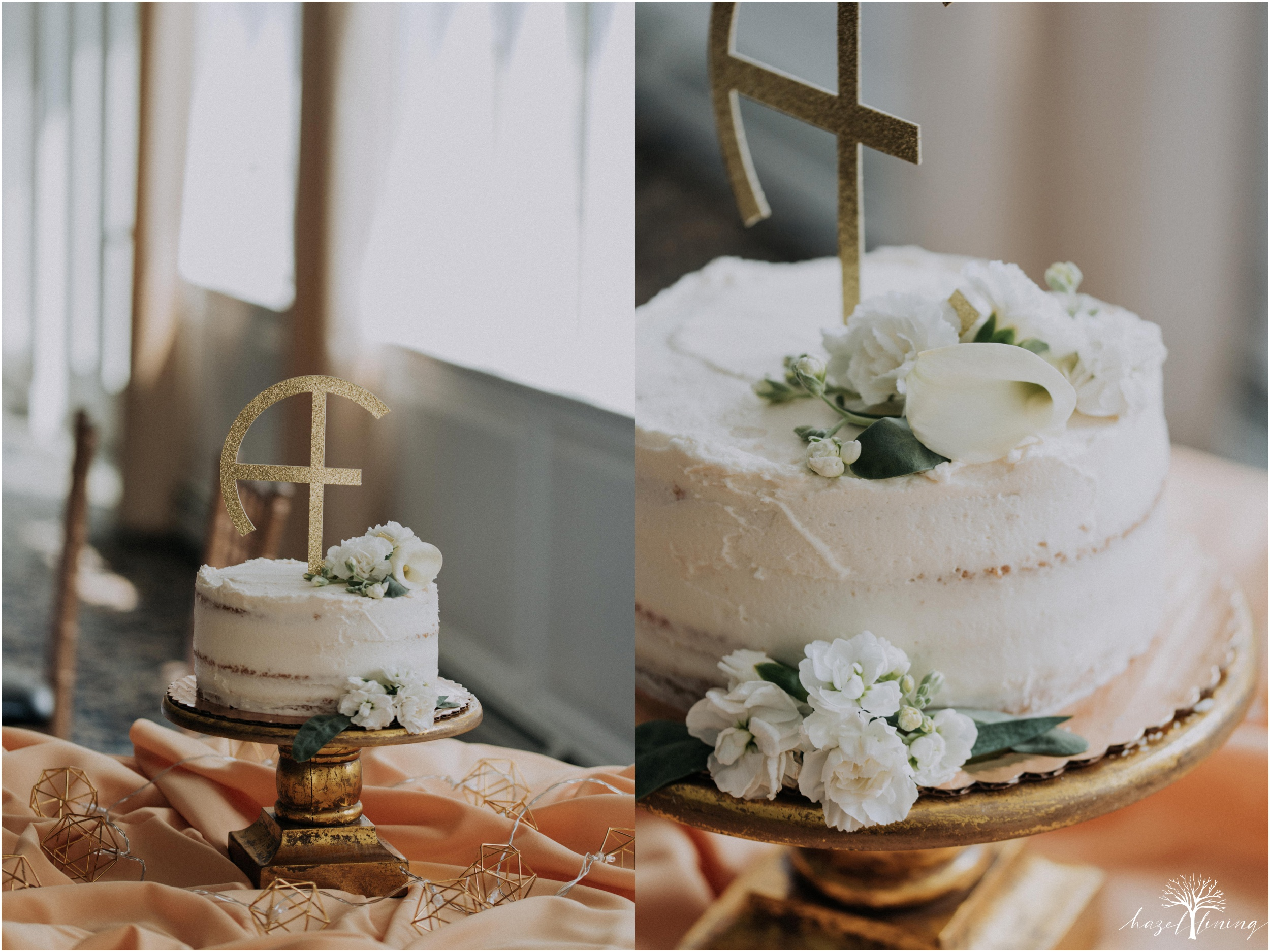 elizabeth-doelp-andrew-foreback-middletown-country-club-summer-langhorne-pennsylvania-wedding-hazel-lining-travel-wedding-elopement-photography_0123.jpg
