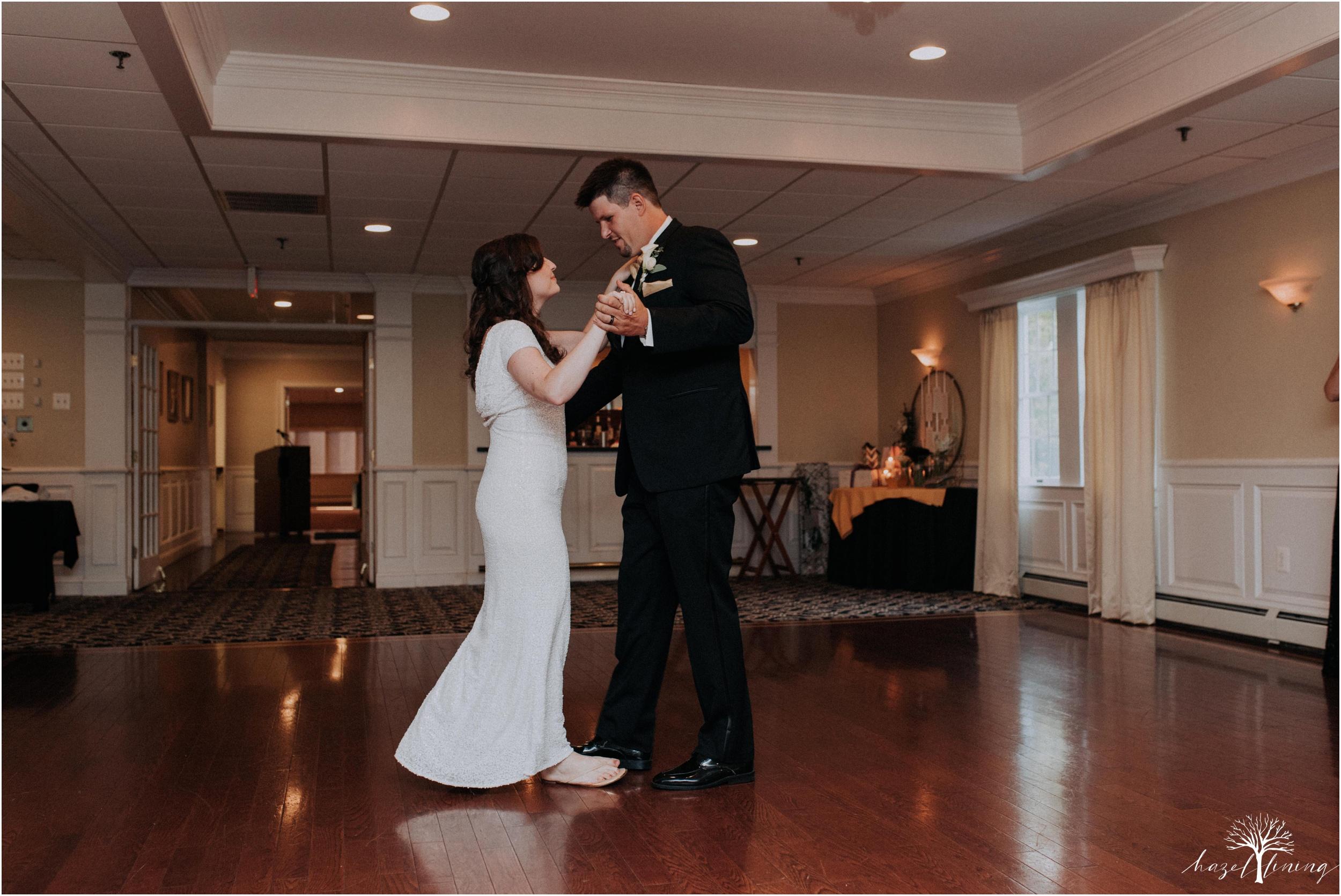 elizabeth-doelp-andrew-foreback-middletown-country-club-summer-langhorne-pennsylvania-wedding-hazel-lining-travel-wedding-elopement-photography_0130.jpg
