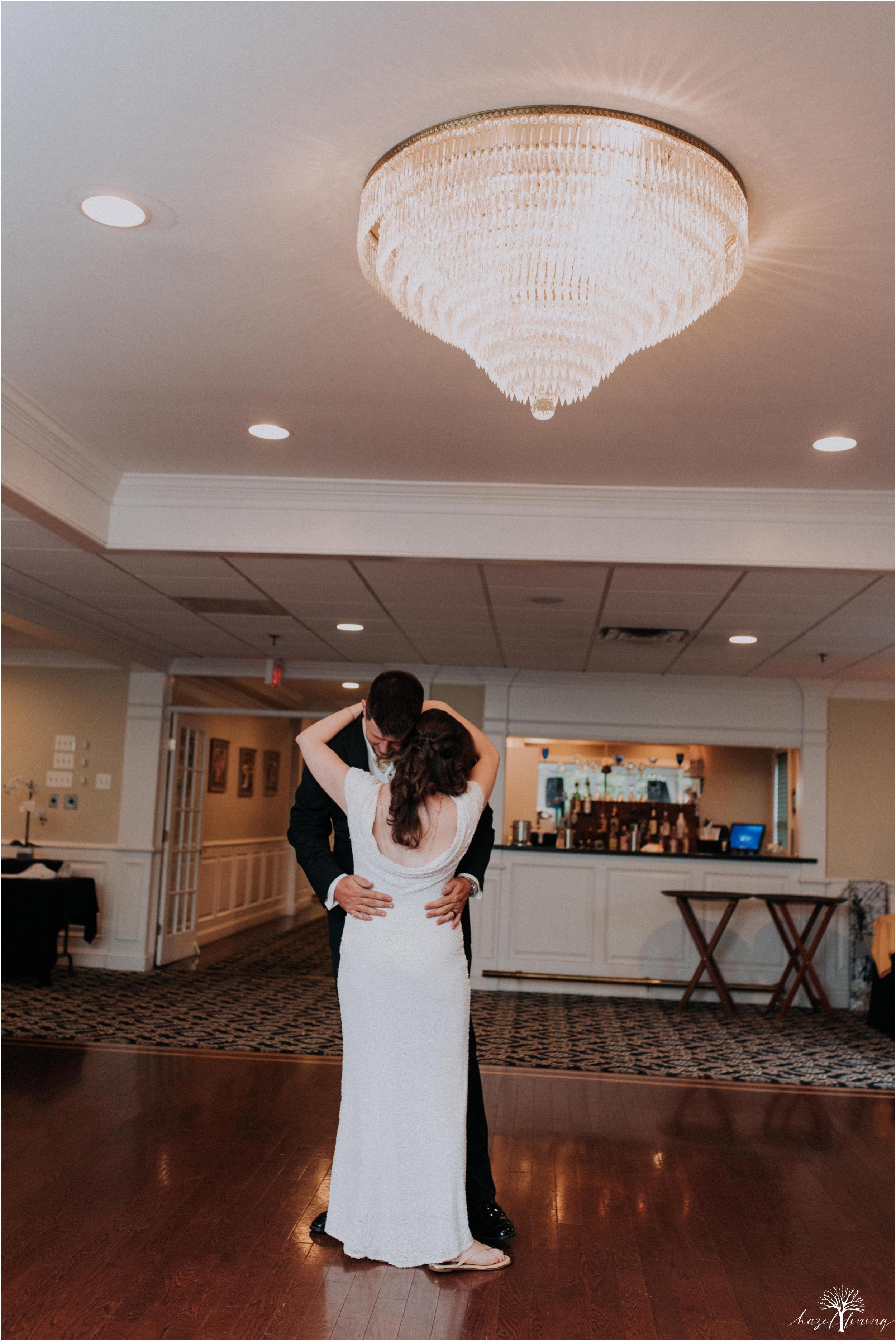 elizabeth-doelp-andrew-foreback-middletown-country-club-summer-langhorne-pennsylvania-wedding-hazel-lining-travel-wedding-elopement-photography_0133.jpg