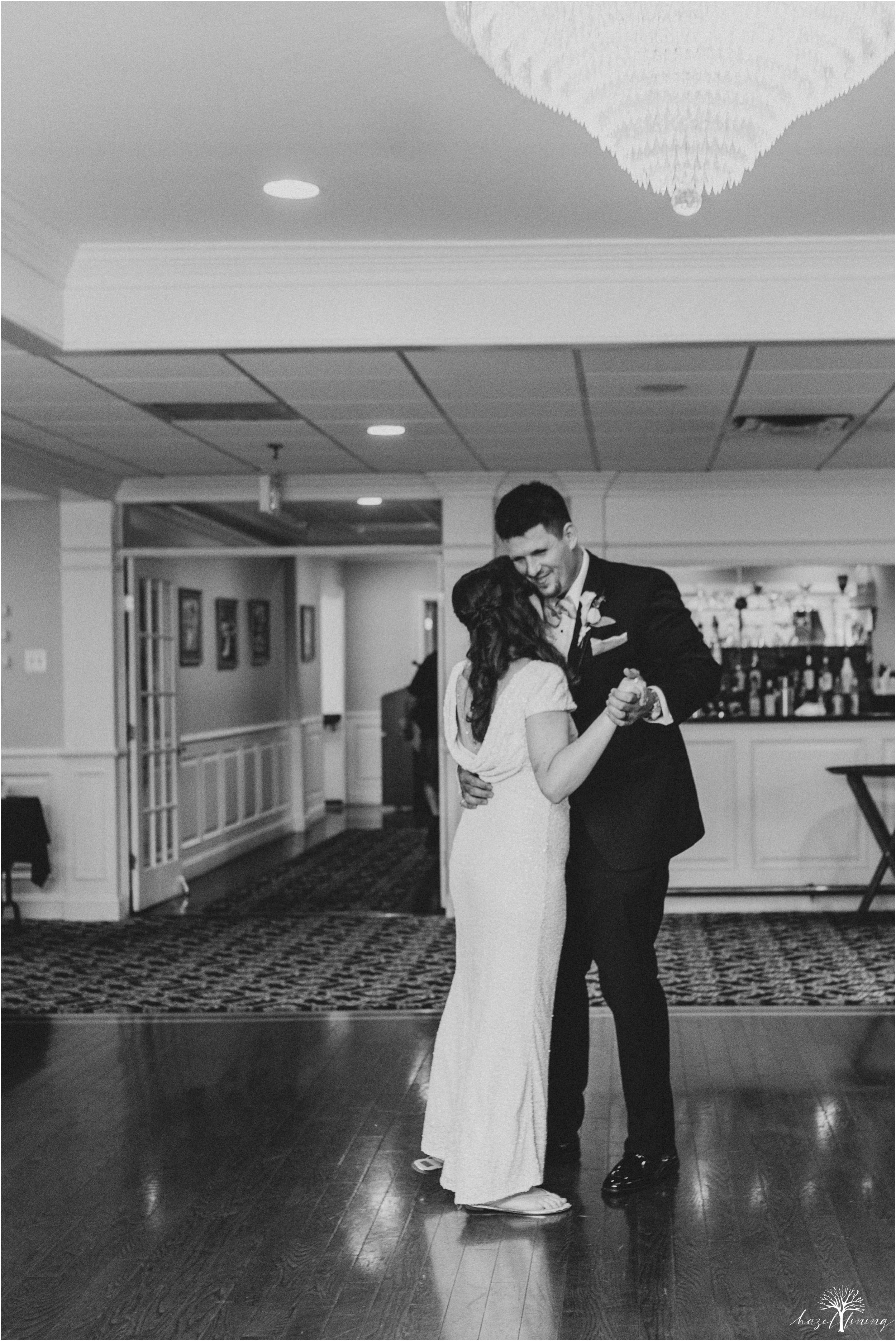 elizabeth-doelp-andrew-foreback-middletown-country-club-summer-langhorne-pennsylvania-wedding-hazel-lining-travel-wedding-elopement-photography_0132.jpg