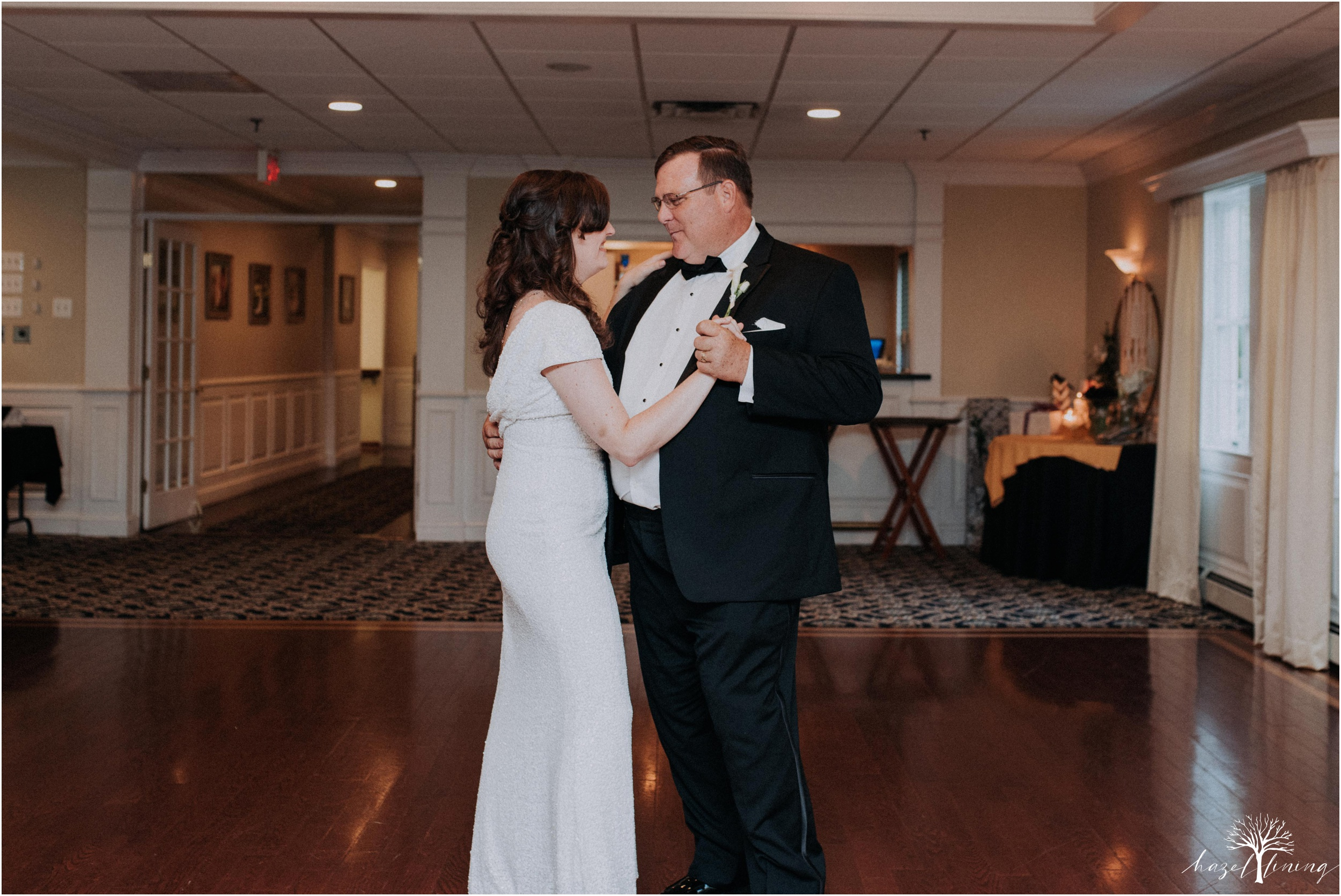 elizabeth-doelp-andrew-foreback-middletown-country-club-summer-langhorne-pennsylvania-wedding-hazel-lining-travel-wedding-elopement-photography_0134.jpg