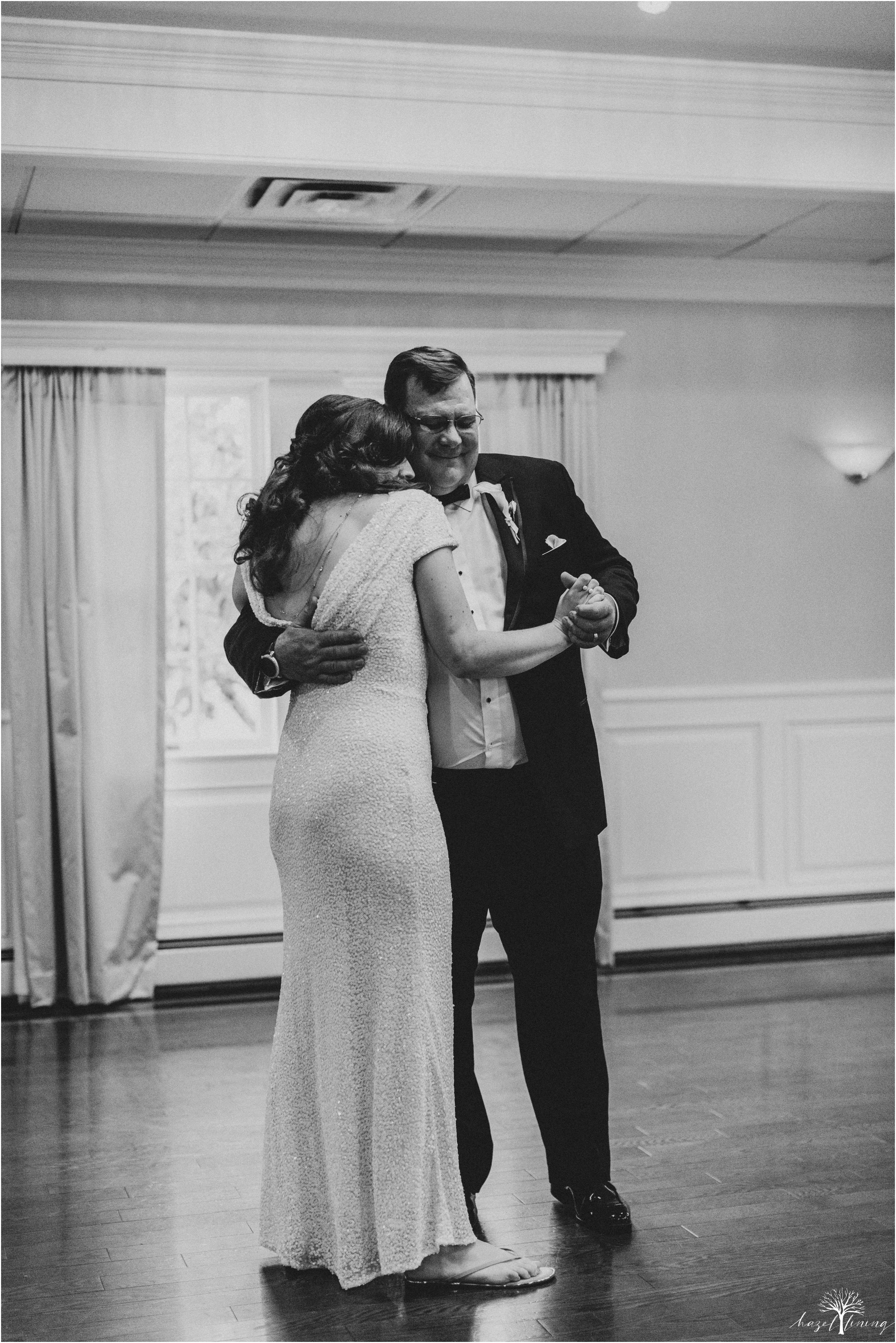 elizabeth-doelp-andrew-foreback-middletown-country-club-summer-langhorne-pennsylvania-wedding-hazel-lining-travel-wedding-elopement-photography_0135.jpg