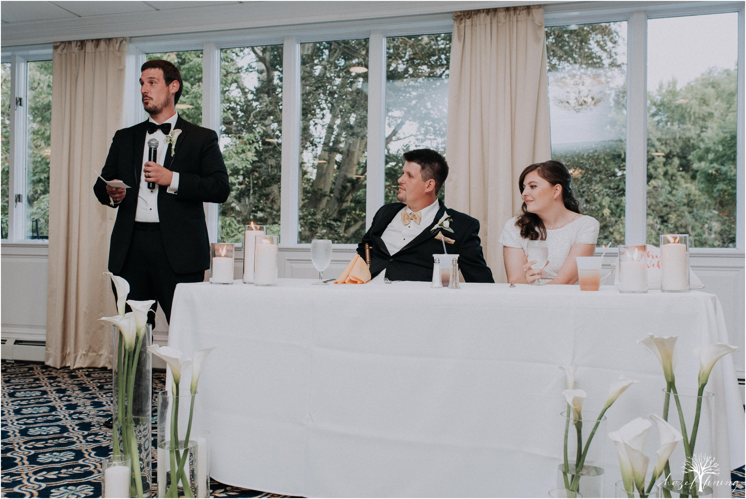 elizabeth-doelp-andrew-foreback-middletown-country-club-summer-langhorne-pennsylvania-wedding-hazel-lining-travel-wedding-elopement-photography_0138.jpg