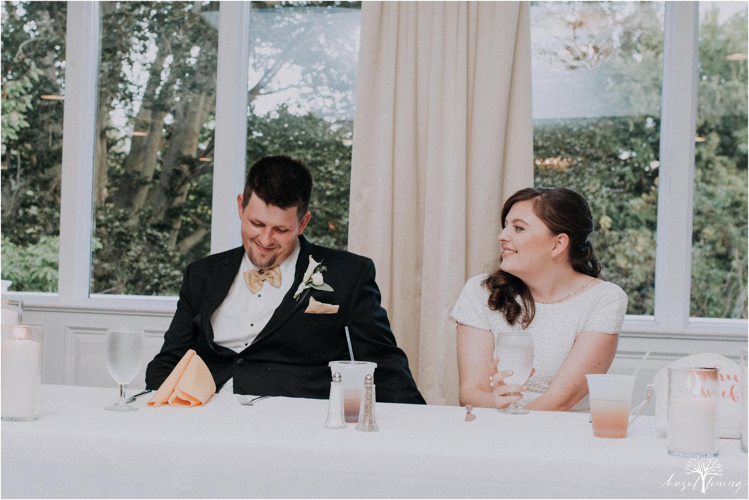 elizabeth-doelp-andrew-foreback-middletown-country-club-summer-langhorne-pennsylvania-wedding-hazel-lining-travel-wedding-elopement-photography_0139.jpg
