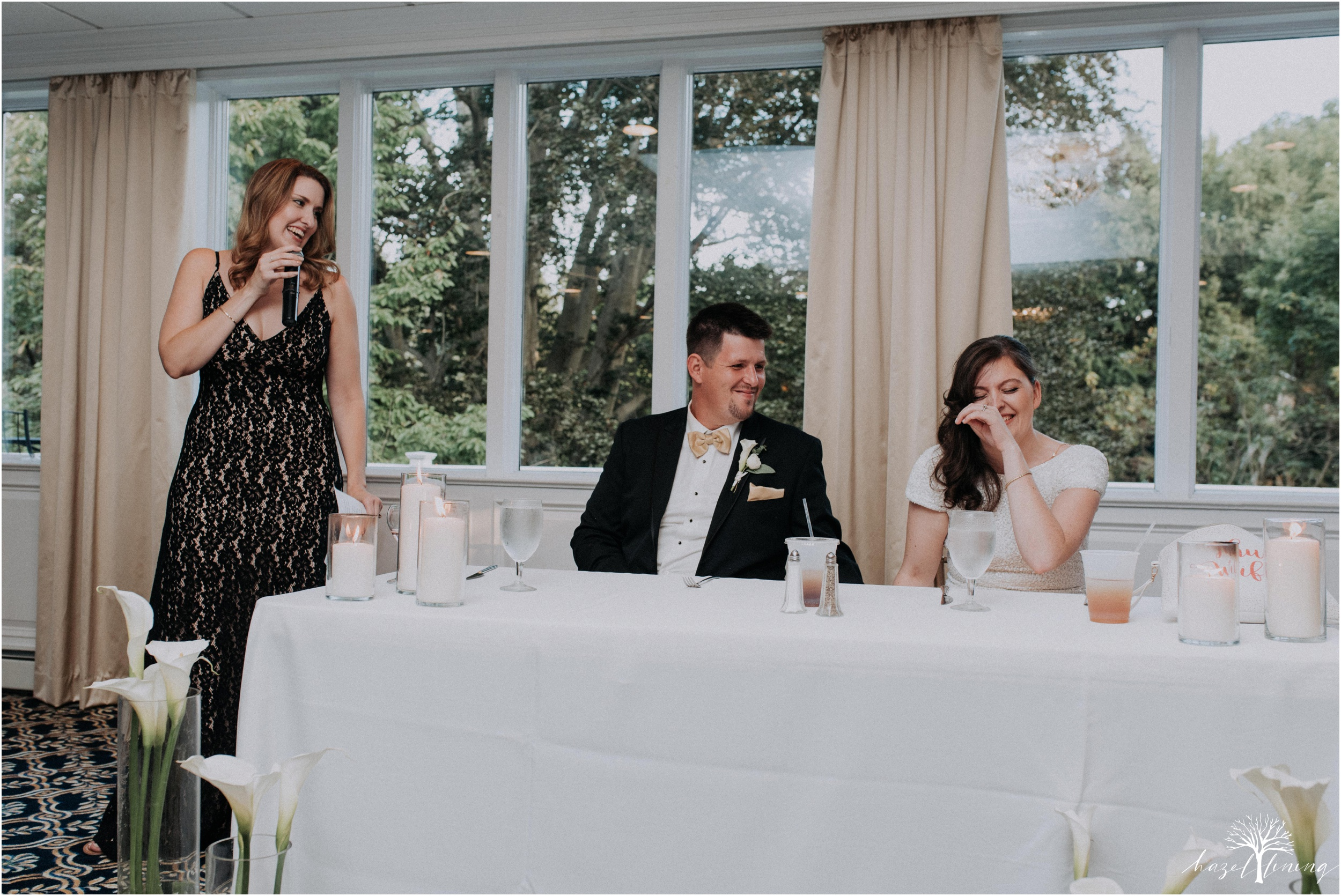elizabeth-doelp-andrew-foreback-middletown-country-club-summer-langhorne-pennsylvania-wedding-hazel-lining-travel-wedding-elopement-photography_0142.jpg