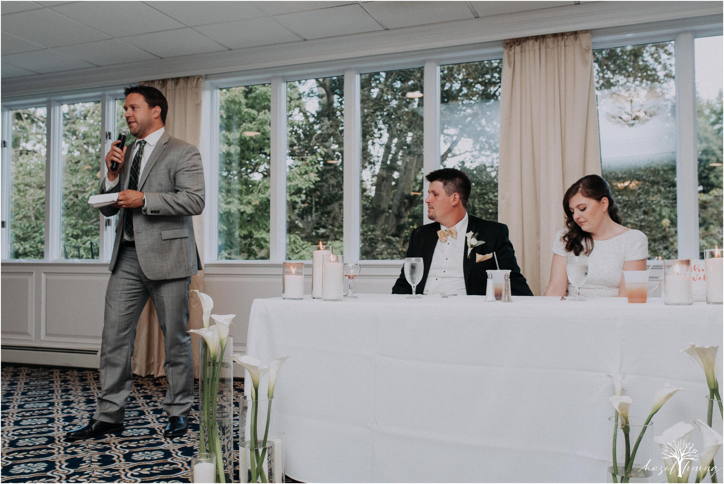 elizabeth-doelp-andrew-foreback-middletown-country-club-summer-langhorne-pennsylvania-wedding-hazel-lining-travel-wedding-elopement-photography_0143.jpg
