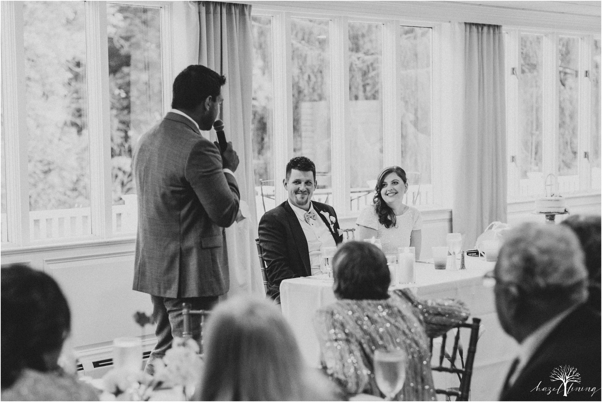elizabeth-doelp-andrew-foreback-middletown-country-club-summer-langhorne-pennsylvania-wedding-hazel-lining-travel-wedding-elopement-photography_0144.jpg