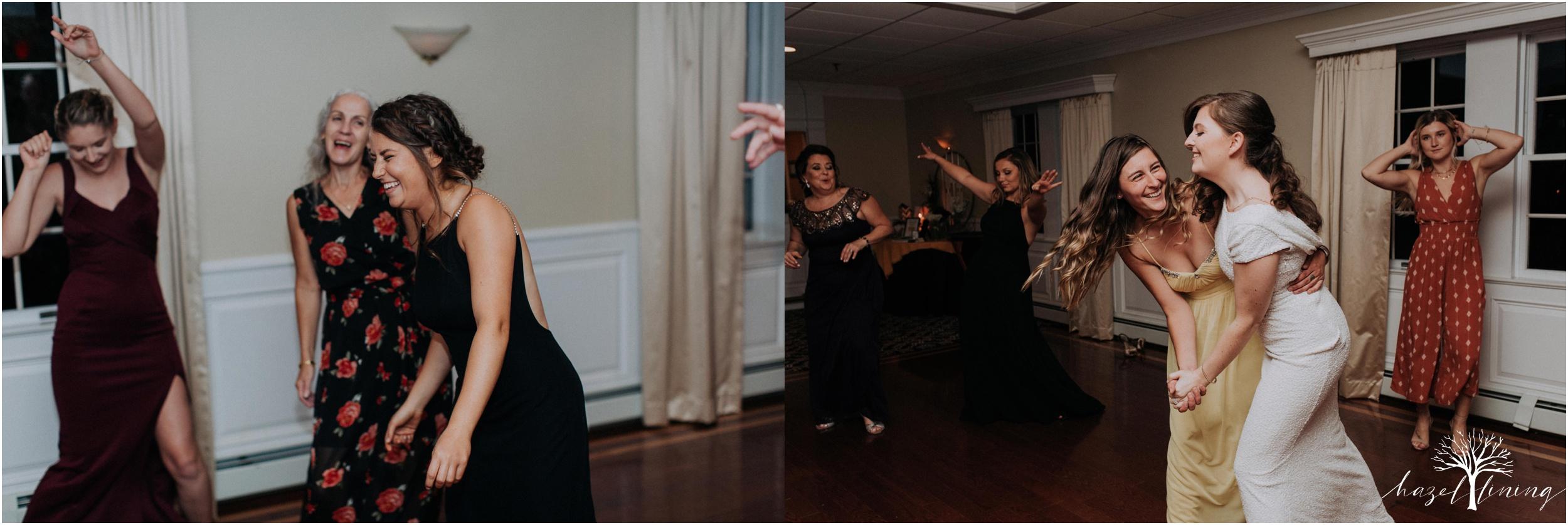 elizabeth-doelp-andrew-foreback-middletown-country-club-summer-langhorne-pennsylvania-wedding-hazel-lining-travel-wedding-elopement-photography_0148.jpg