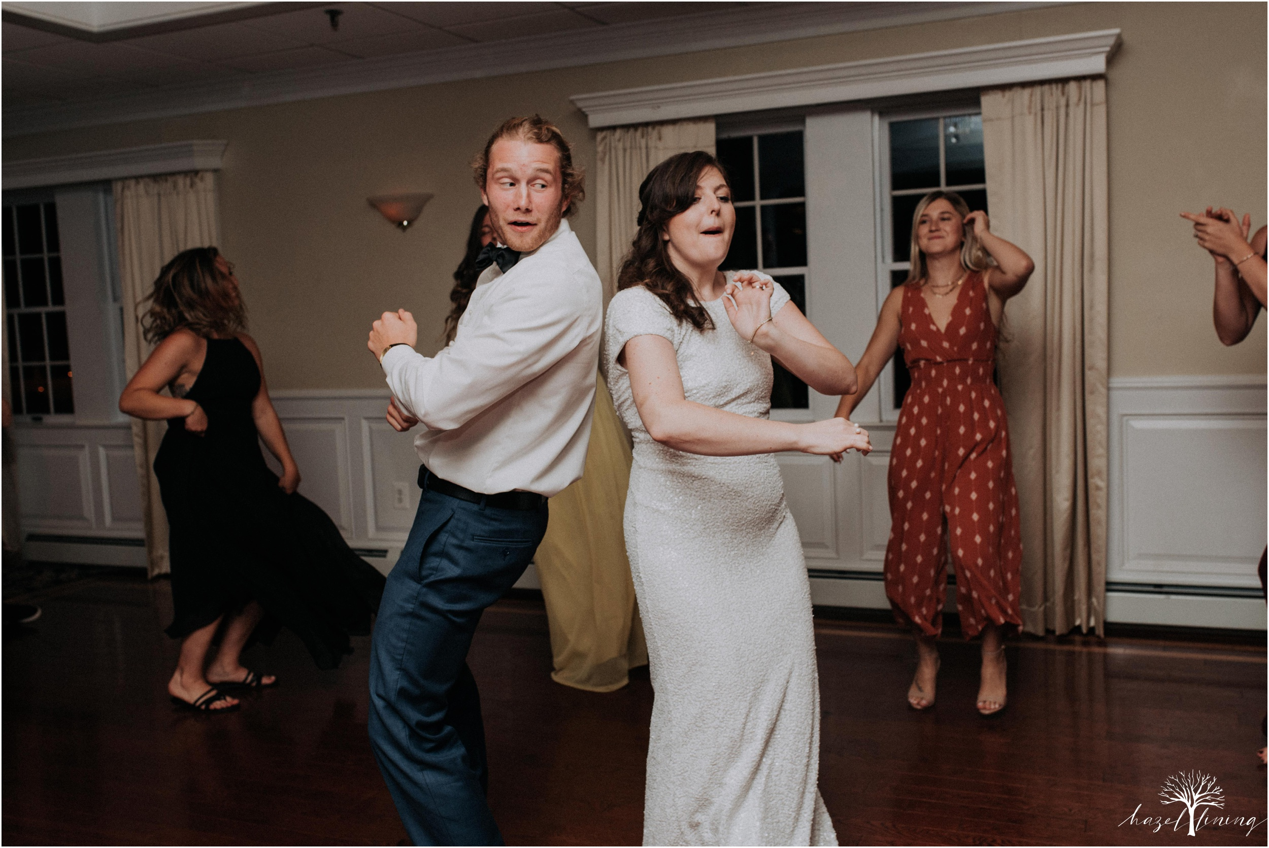 elizabeth-doelp-andrew-foreback-middletown-country-club-summer-langhorne-pennsylvania-wedding-hazel-lining-travel-wedding-elopement-photography_0149.jpg