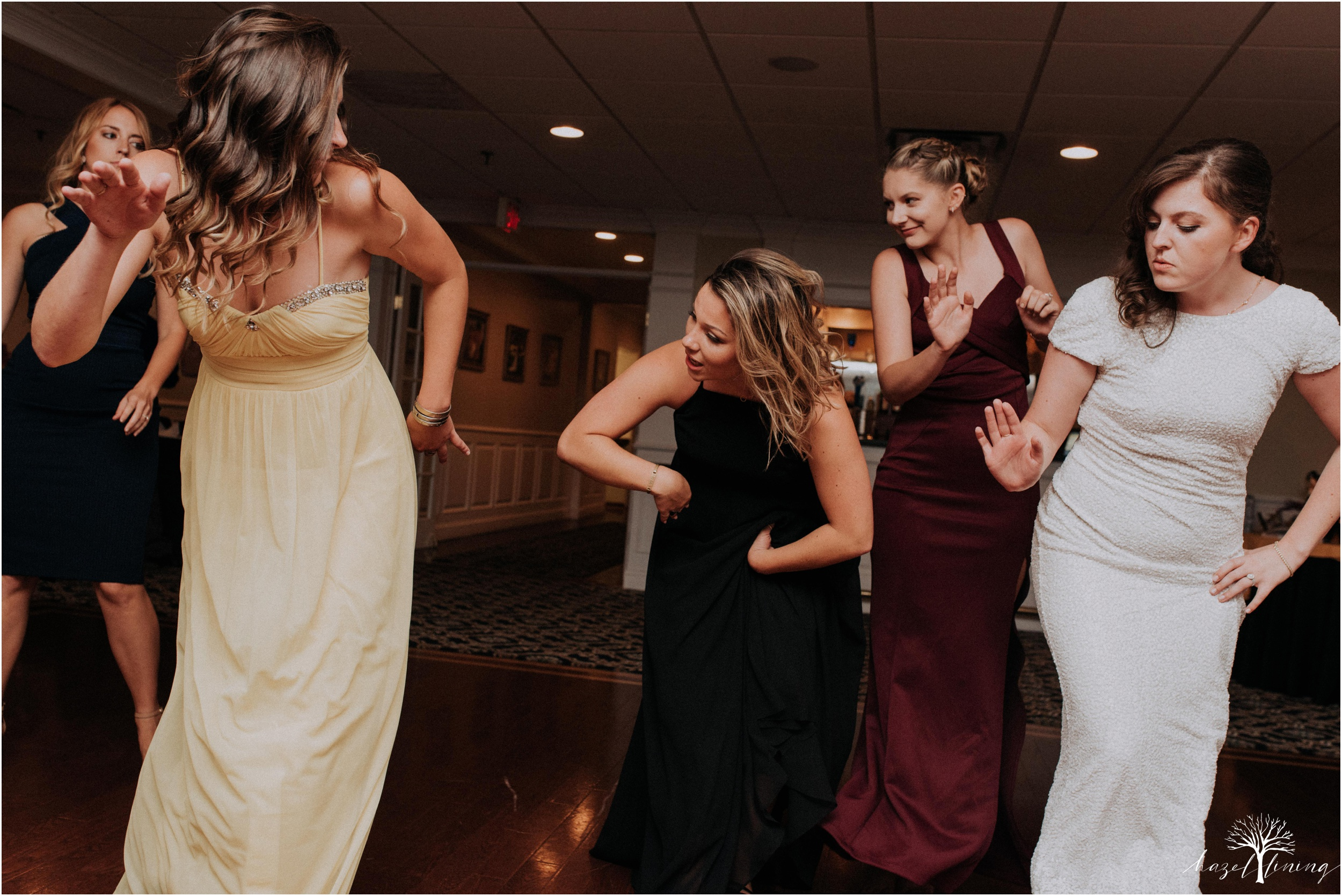 elizabeth-doelp-andrew-foreback-middletown-country-club-summer-langhorne-pennsylvania-wedding-hazel-lining-travel-wedding-elopement-photography_0153.jpg