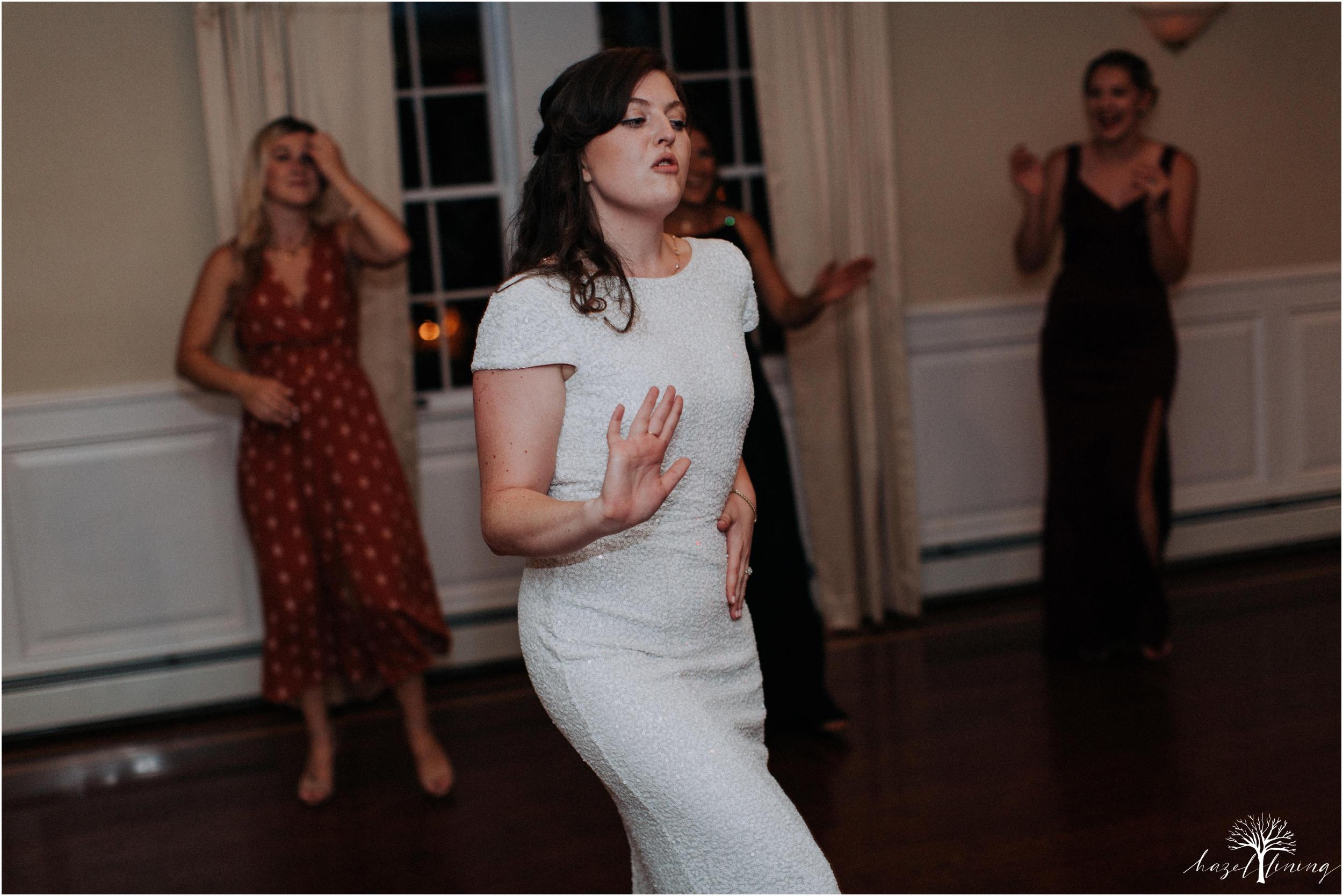 elizabeth-doelp-andrew-foreback-middletown-country-club-summer-langhorne-pennsylvania-wedding-hazel-lining-travel-wedding-elopement-photography_0154.jpg