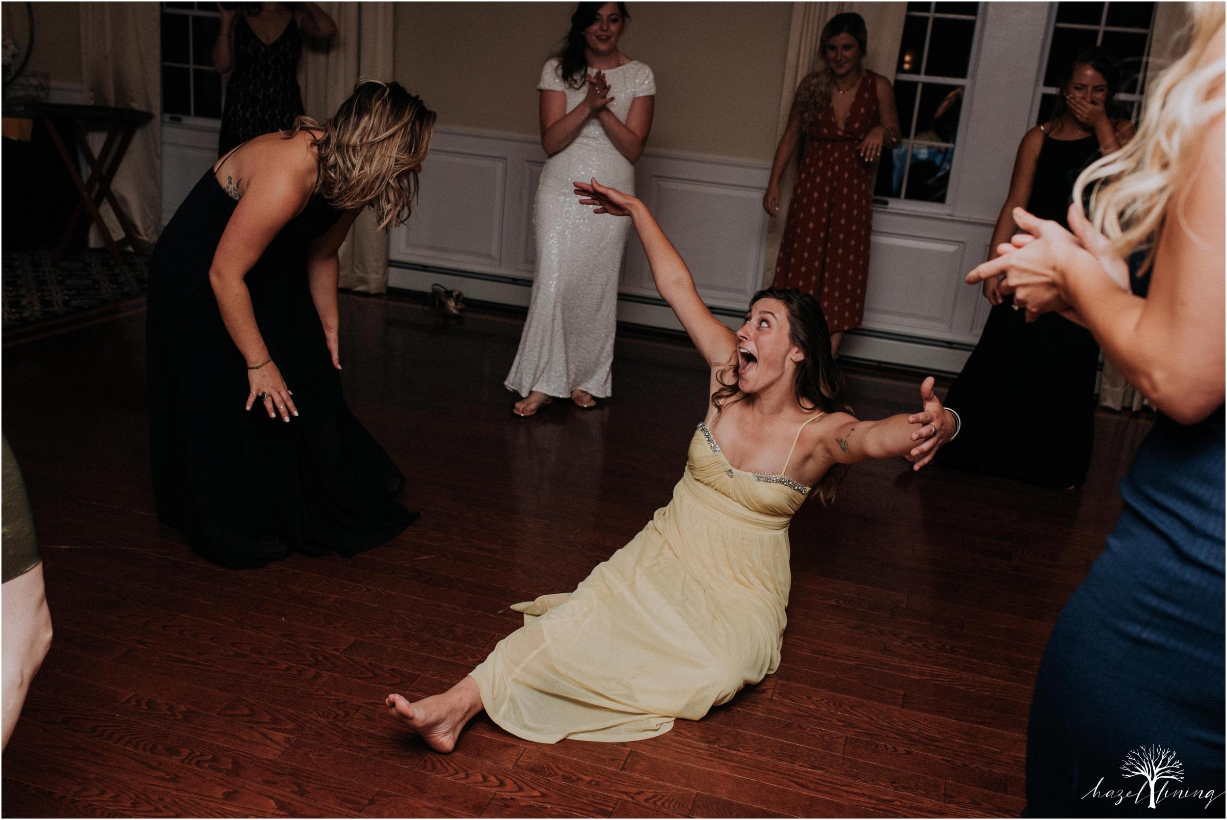 elizabeth-doelp-andrew-foreback-middletown-country-club-summer-langhorne-pennsylvania-wedding-hazel-lining-travel-wedding-elopement-photography_0155.jpg
