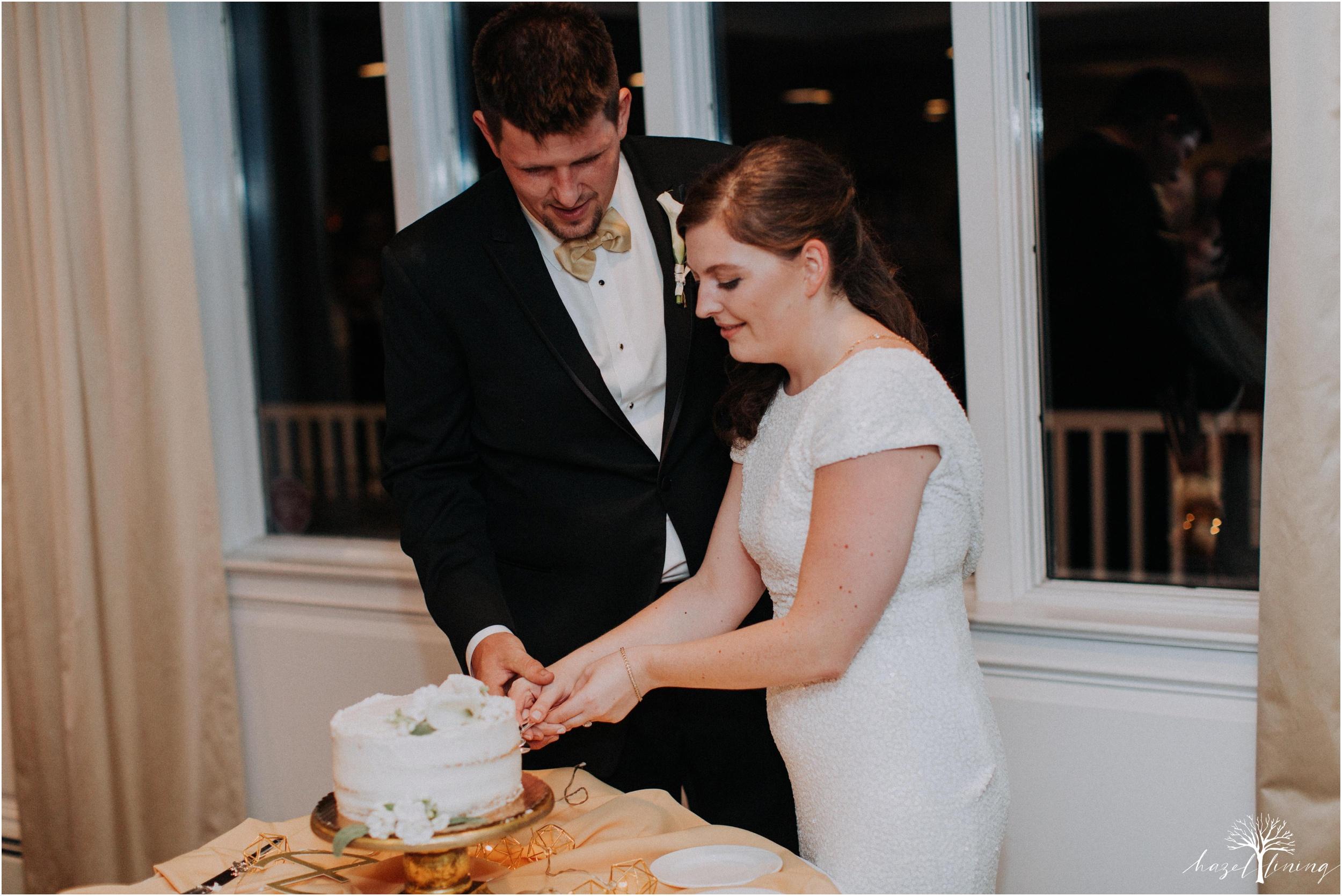 elizabeth-doelp-andrew-foreback-middletown-country-club-summer-langhorne-pennsylvania-wedding-hazel-lining-travel-wedding-elopement-photography_0157.jpg