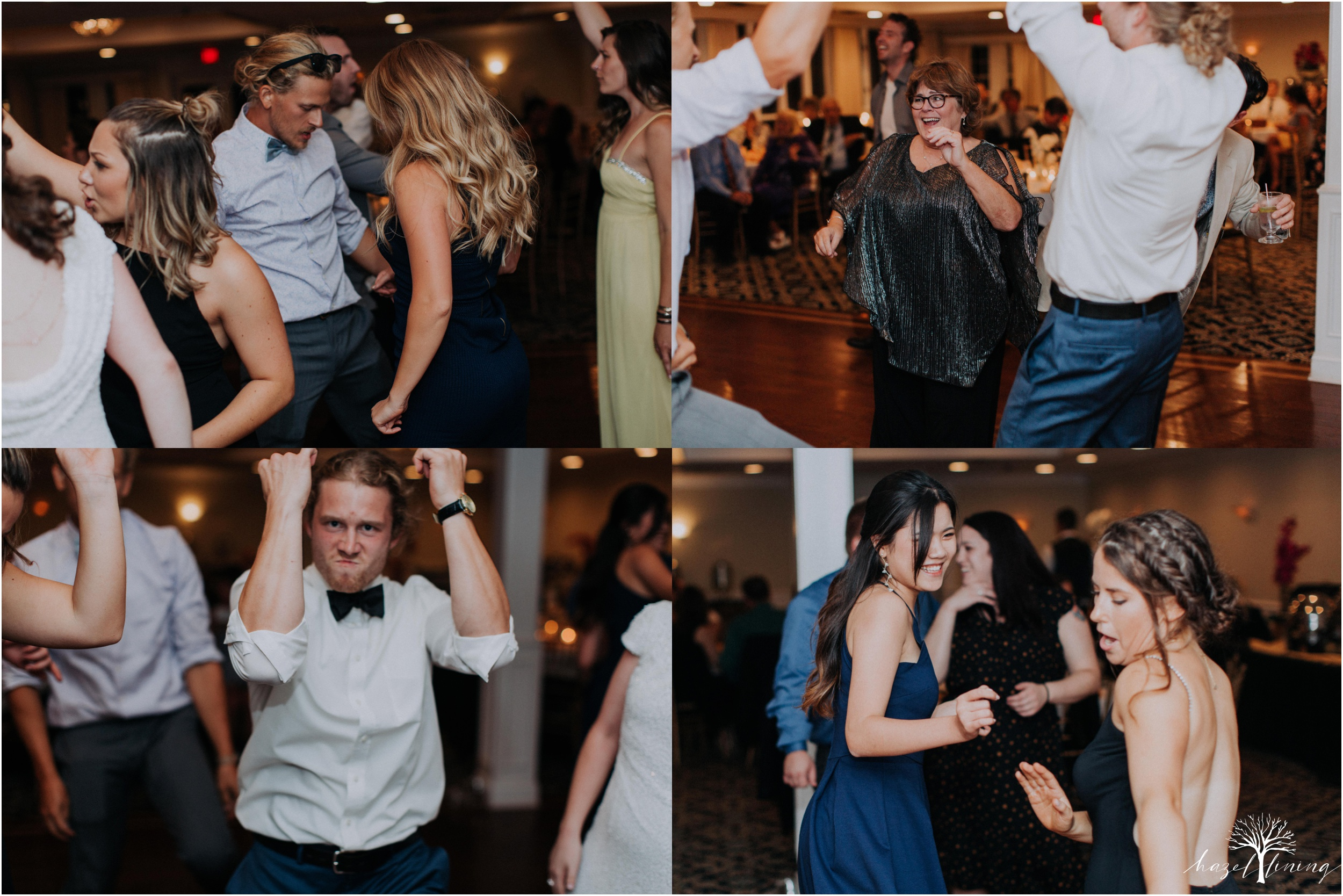 elizabeth-doelp-andrew-foreback-middletown-country-club-summer-langhorne-pennsylvania-wedding-hazel-lining-travel-wedding-elopement-photography_0162.jpg