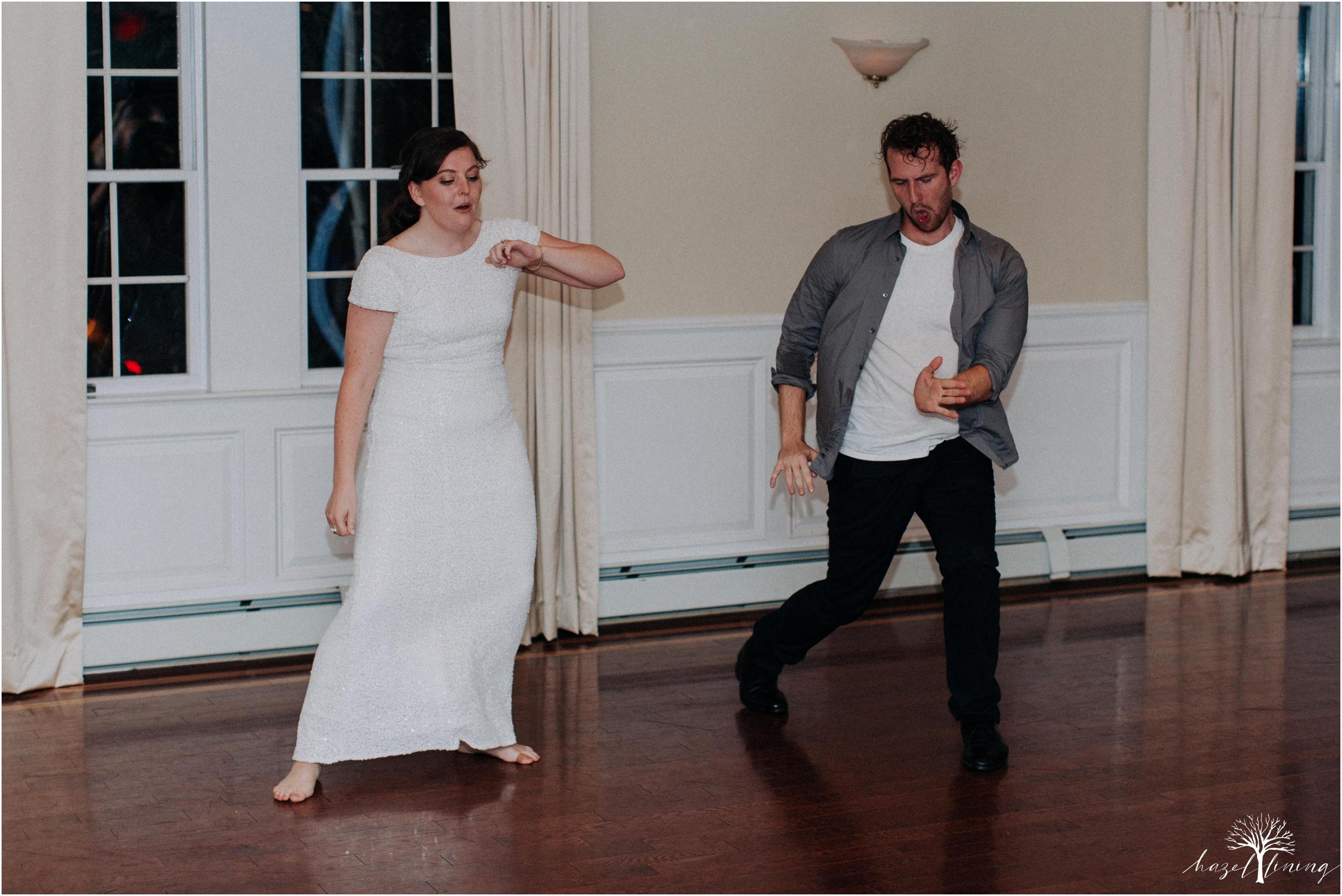 elizabeth-doelp-andrew-foreback-middletown-country-club-summer-langhorne-pennsylvania-wedding-hazel-lining-travel-wedding-elopement-photography_0166.jpg