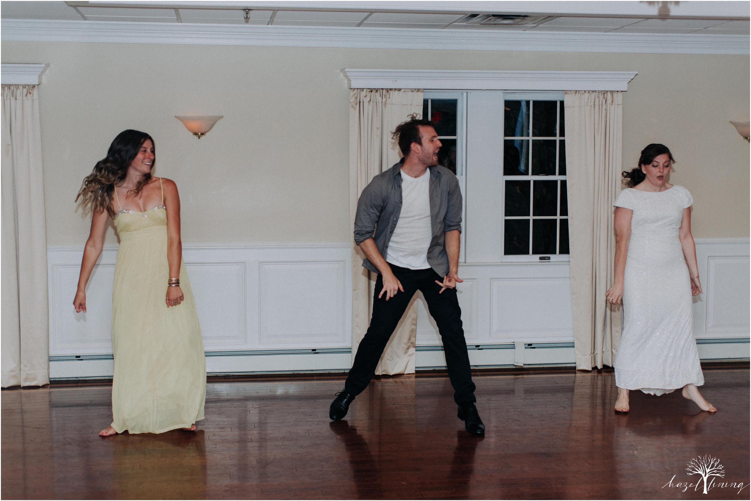 elizabeth-doelp-andrew-foreback-middletown-country-club-summer-langhorne-pennsylvania-wedding-hazel-lining-travel-wedding-elopement-photography_0167.jpg