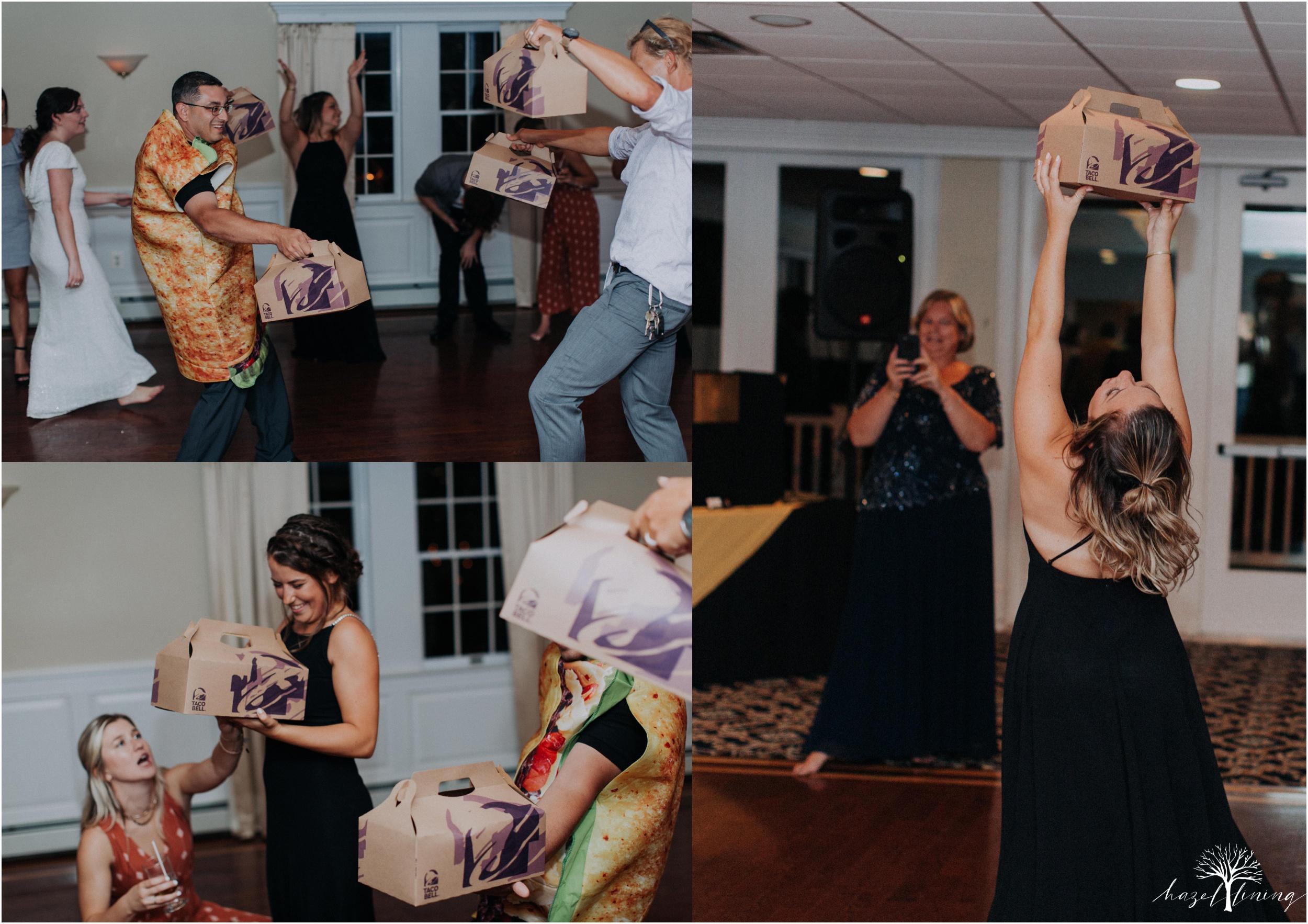 elizabeth-doelp-andrew-foreback-middletown-country-club-summer-langhorne-pennsylvania-wedding-hazel-lining-travel-wedding-elopement-photography_0169.jpg