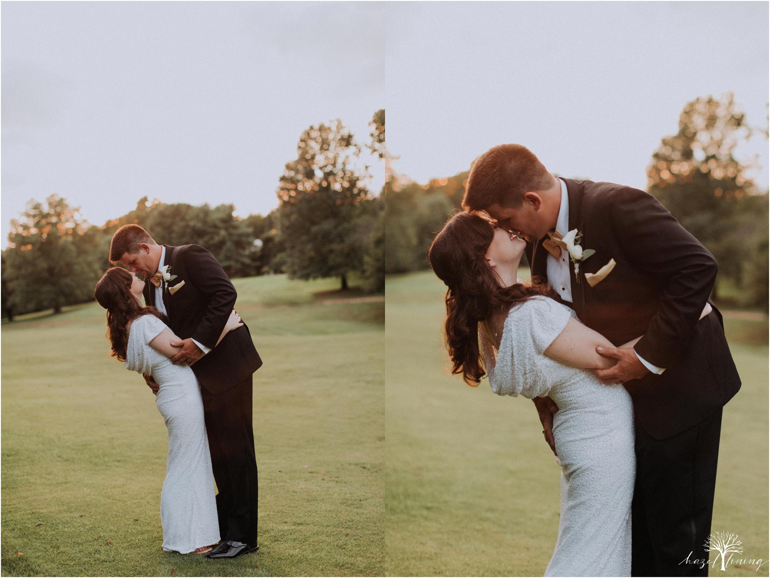 elizabeth-doelp-andrew-foreback-middletown-country-club-summer-langhorne-pennsylvania-wedding-hazel-lining-travel-wedding-elopement-photography_0176.jpg