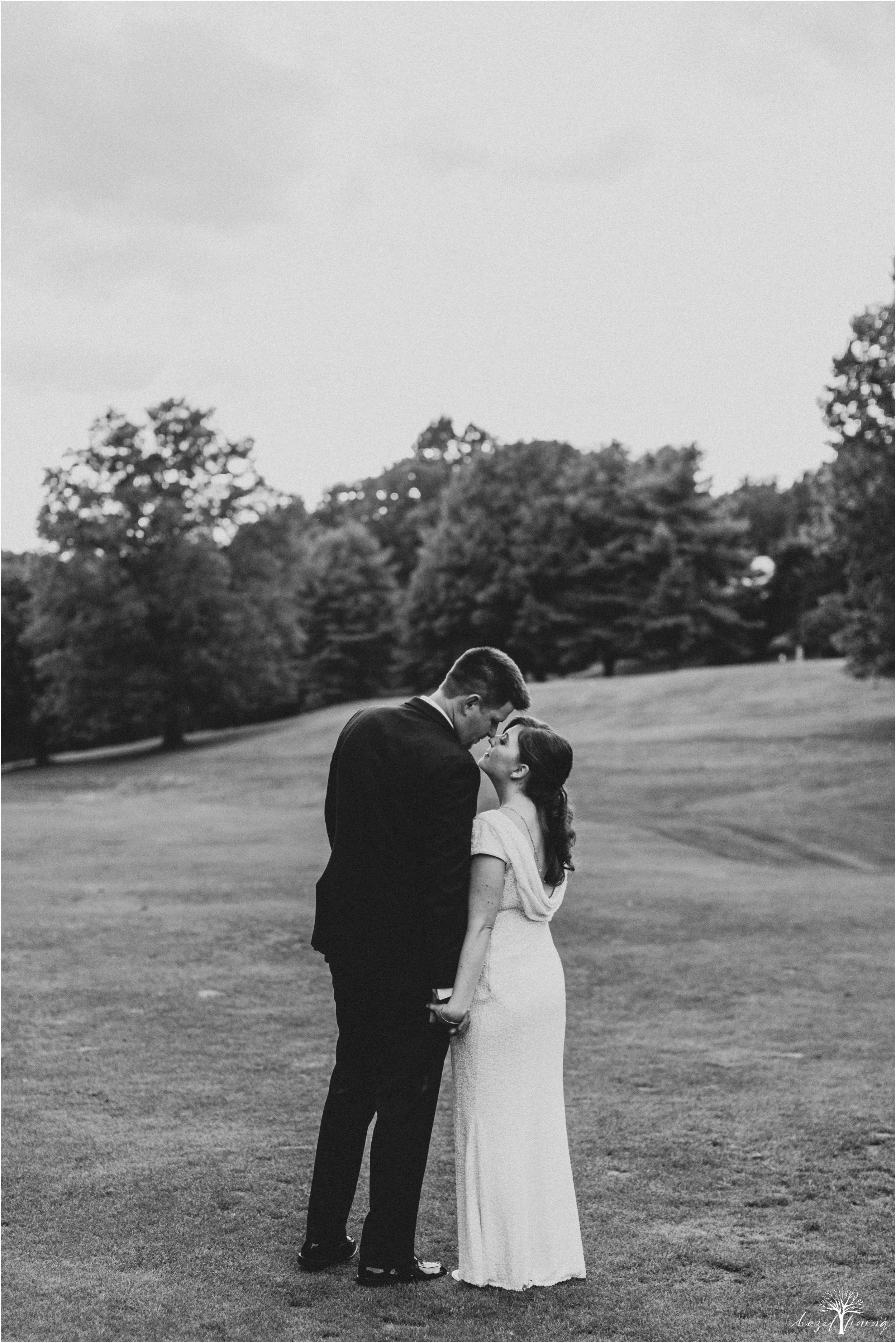 elizabeth-doelp-andrew-foreback-middletown-country-club-summer-langhorne-pennsylvania-wedding-hazel-lining-travel-wedding-elopement-photography_0180.jpg