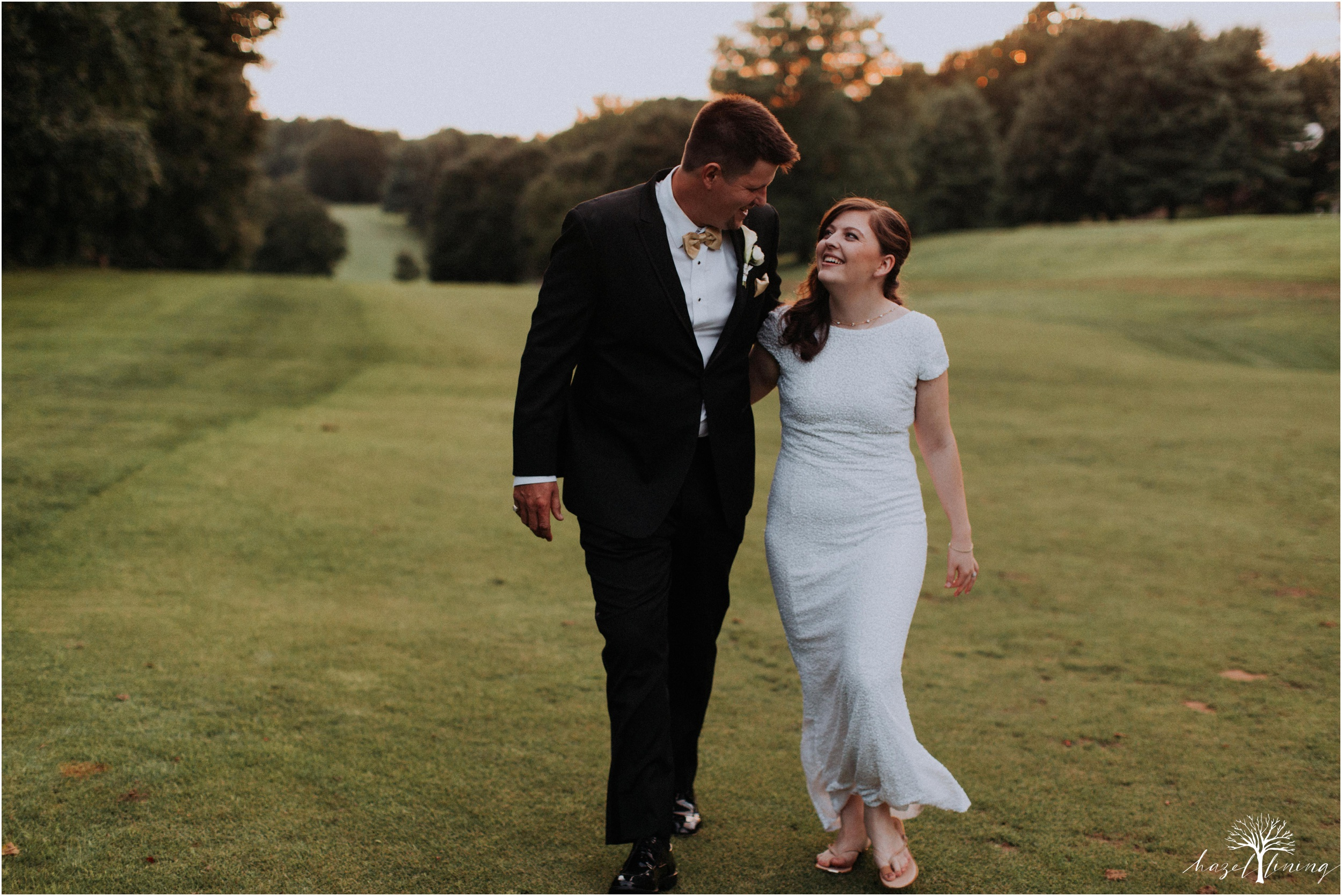 elizabeth-doelp-andrew-foreback-middletown-country-club-summer-langhorne-pennsylvania-wedding-hazel-lining-travel-wedding-elopement-photography_0183.jpg