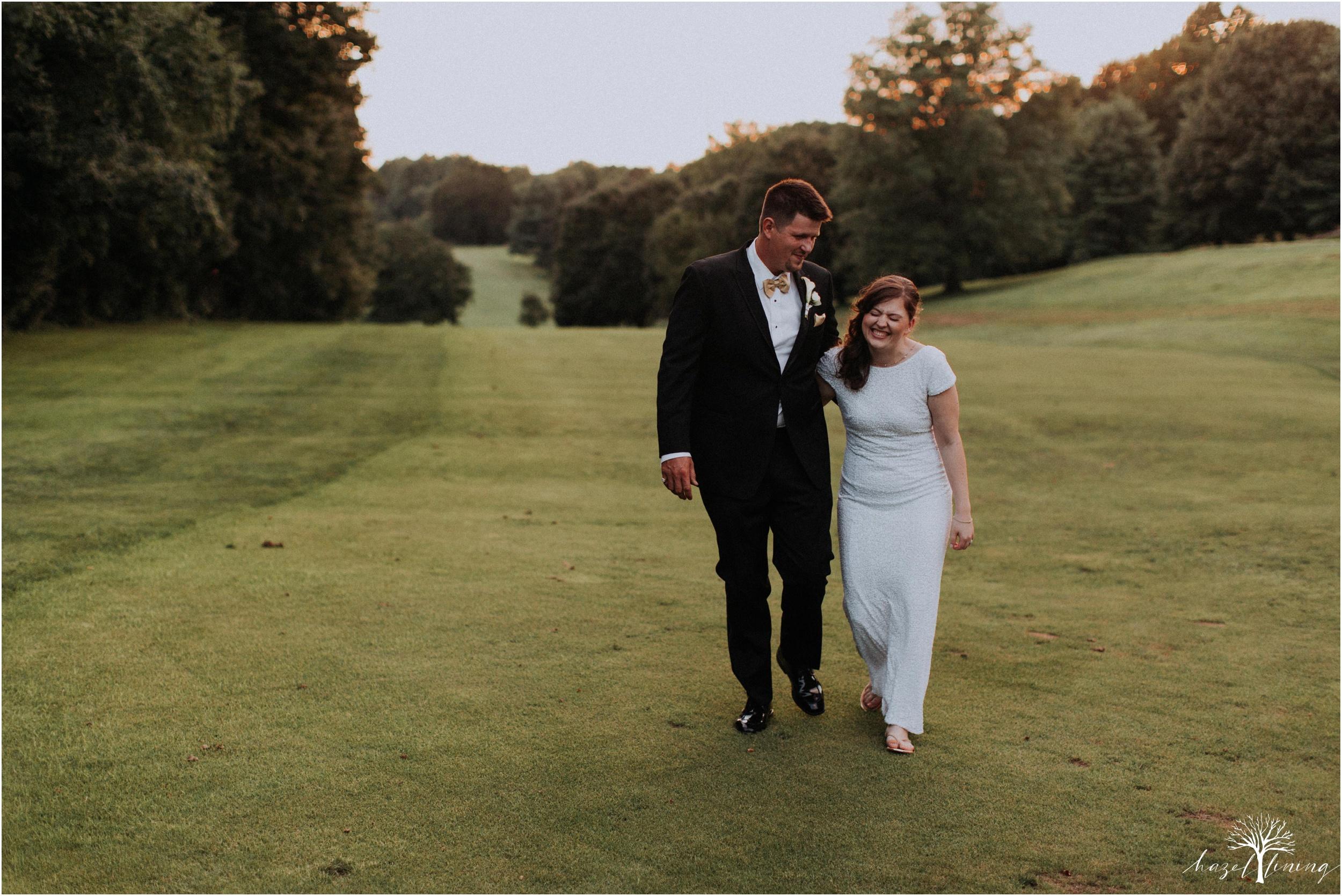 elizabeth-doelp-andrew-foreback-middletown-country-club-summer-langhorne-pennsylvania-wedding-hazel-lining-travel-wedding-elopement-photography_0182.jpg