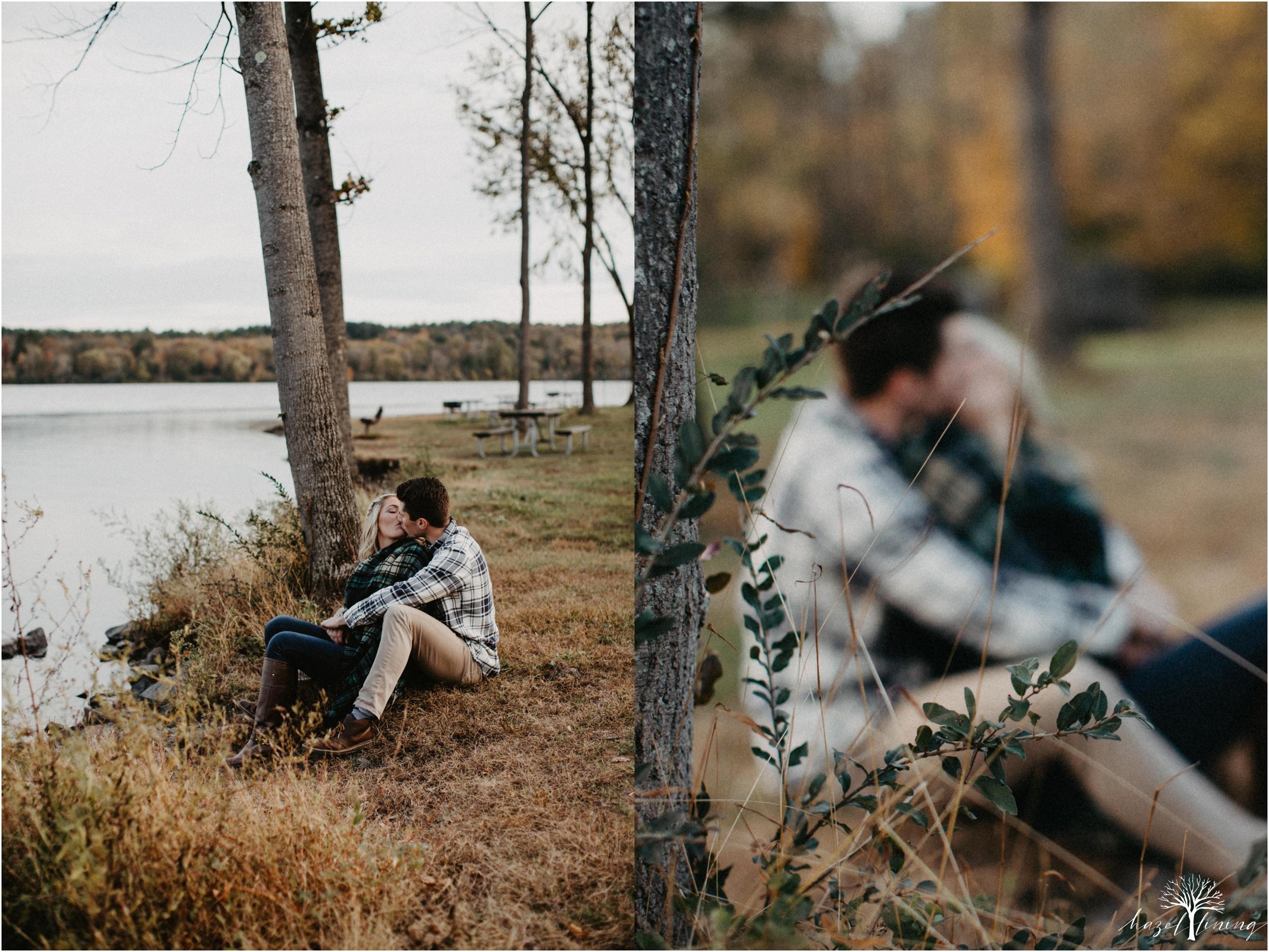 jessica-kern-david-siepietowski-lake-nockamixon-autumn-engagement-session_0037.jpg