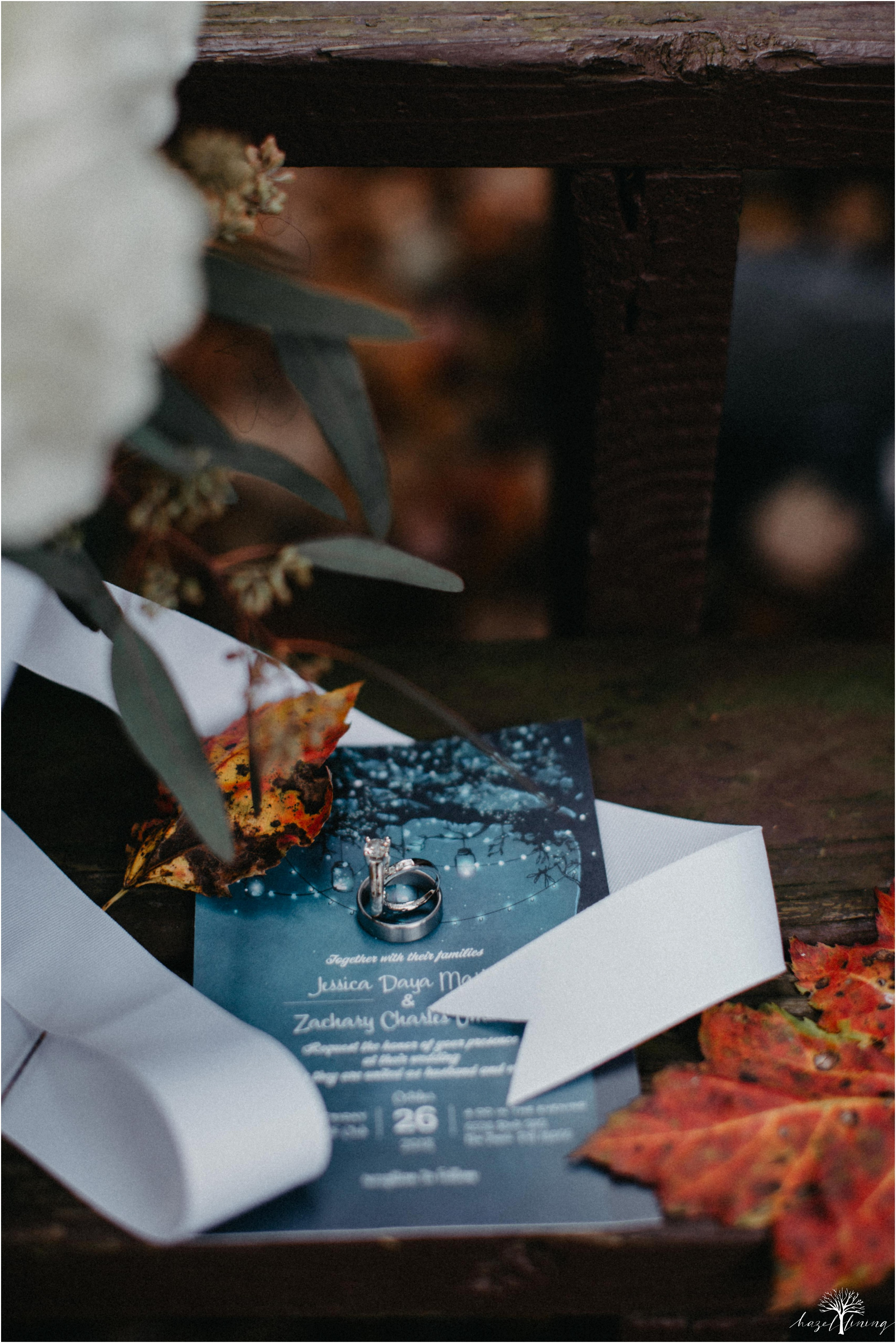 jessie-martin-zach-umlauf-olde-homestead-golfclub-outdoor-autumn-wedding_0004.jpg