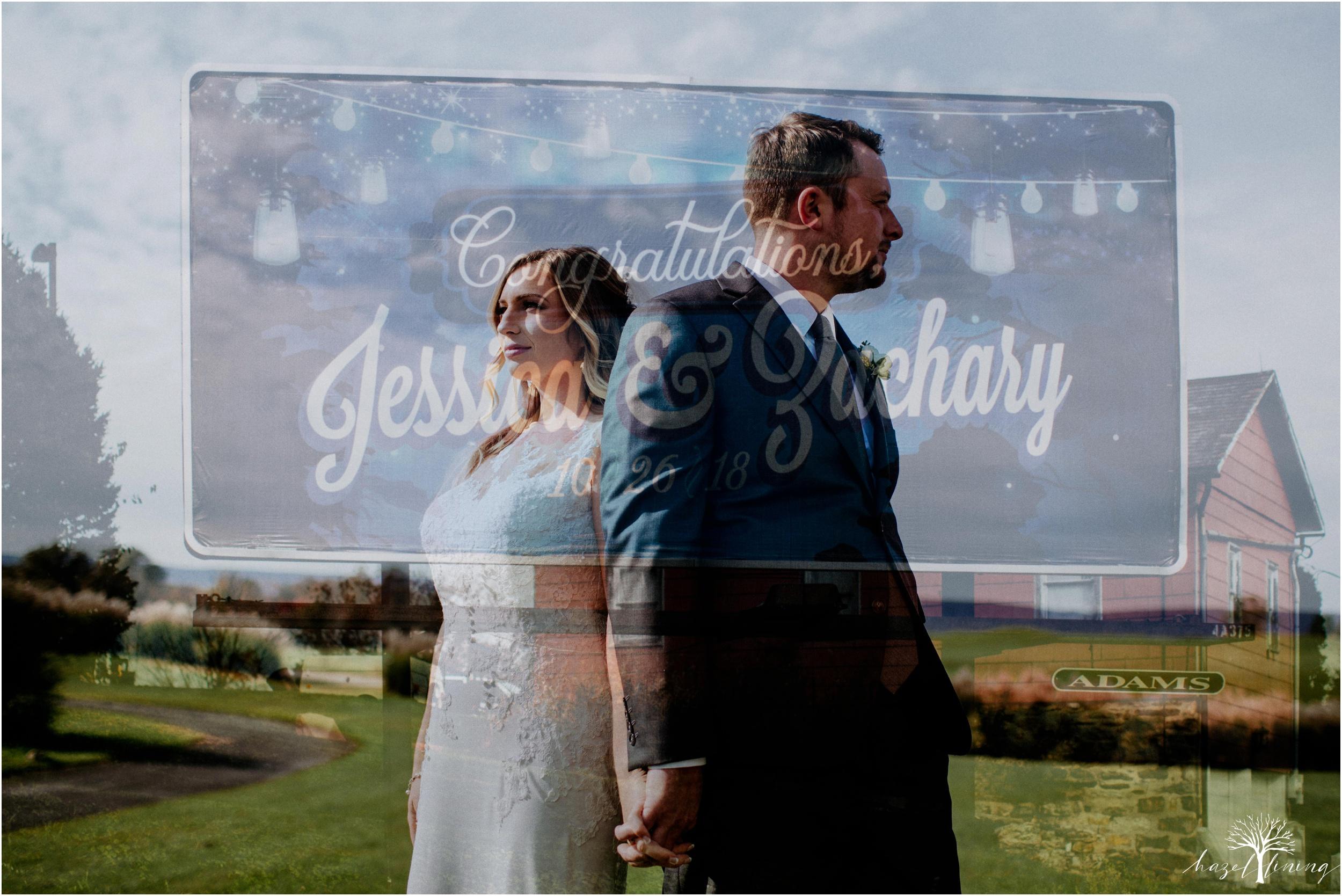jessie-martin-zach-umlauf-olde-homestead-golfclub-outdoor-autumn-wedding_0048.jpg