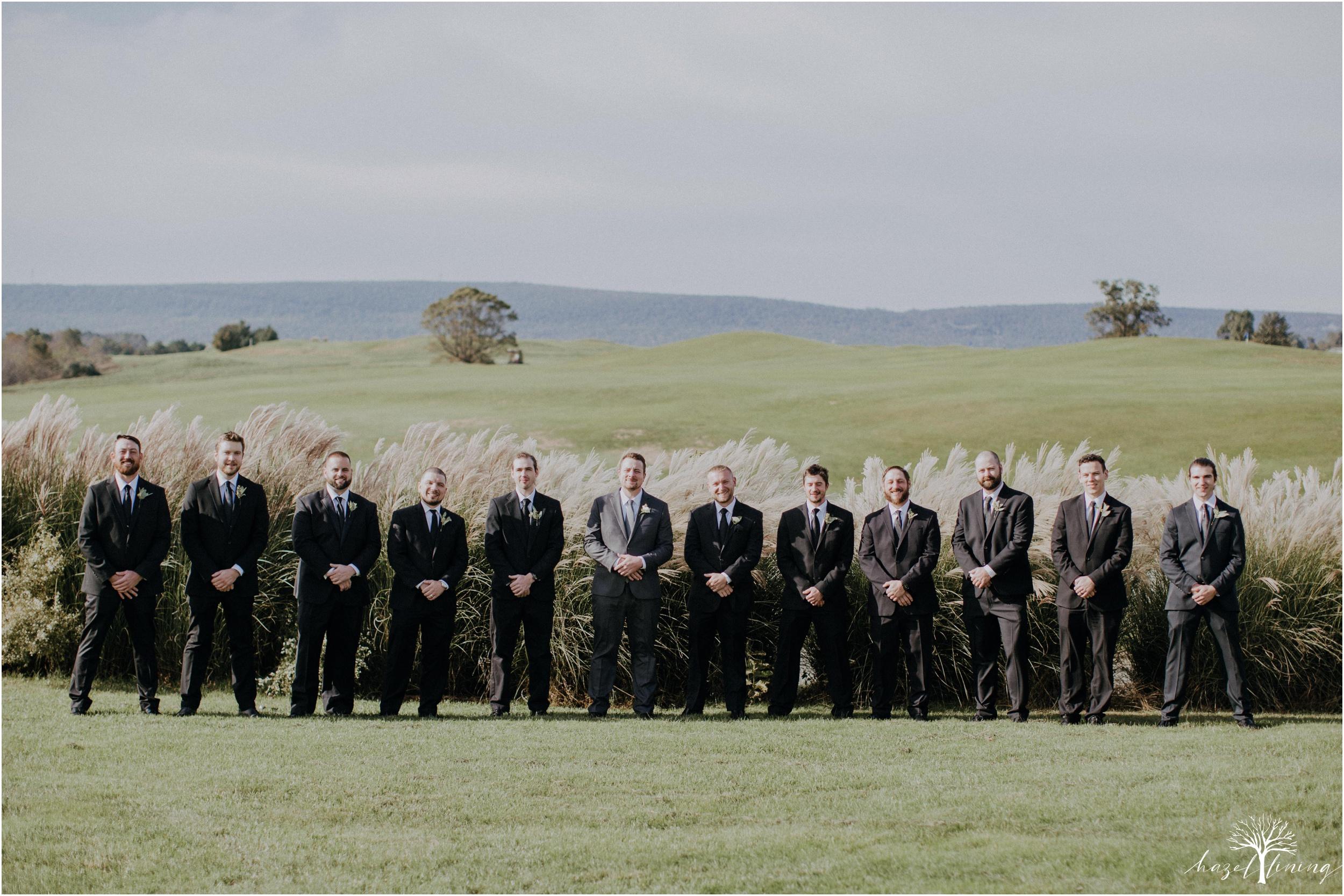 jessie-martin-zach-umlauf-olde-homestead-golfclub-outdoor-autumn-wedding_0052.jpg