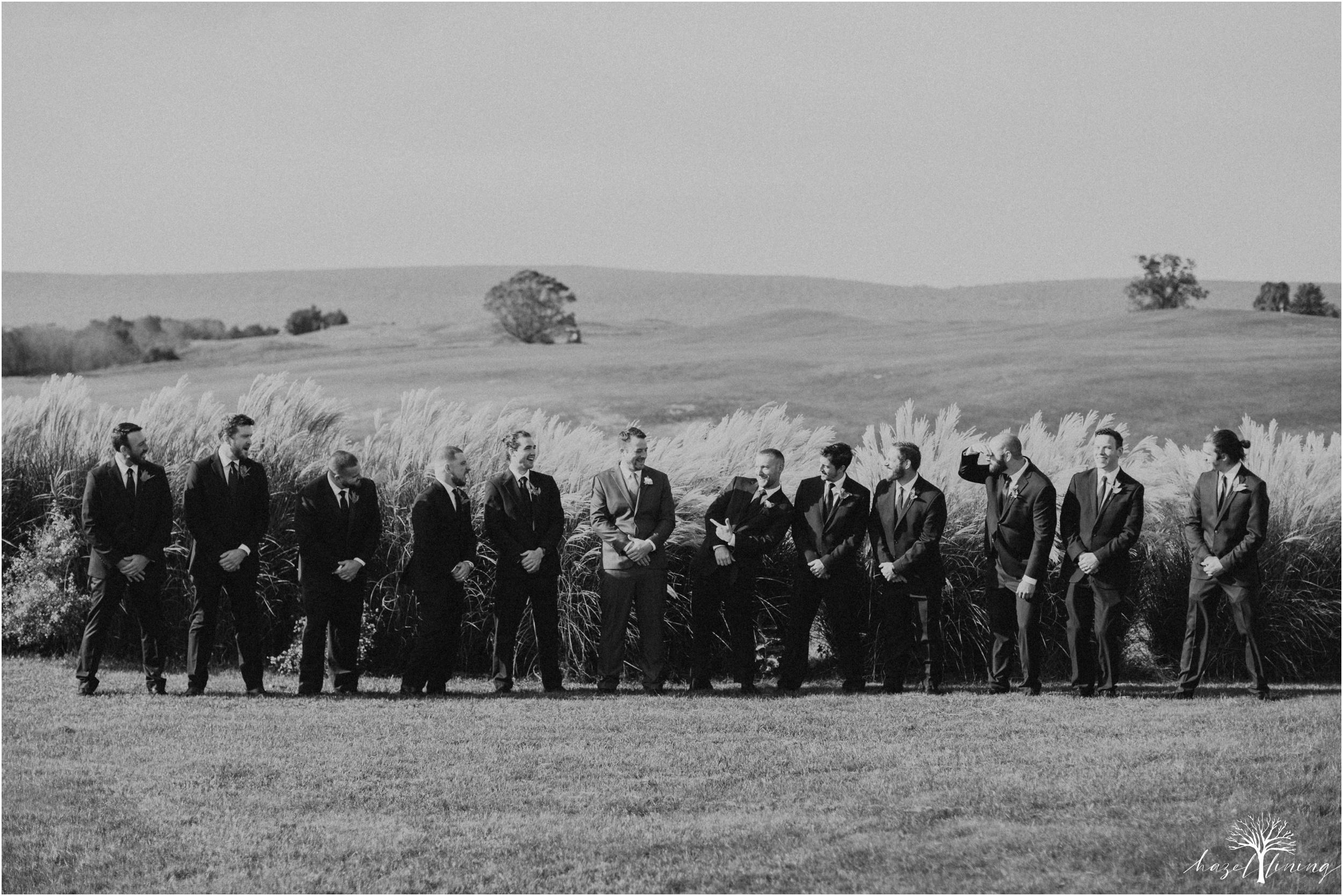 jessie-martin-zach-umlauf-olde-homestead-golfclub-outdoor-autumn-wedding_0053.jpg