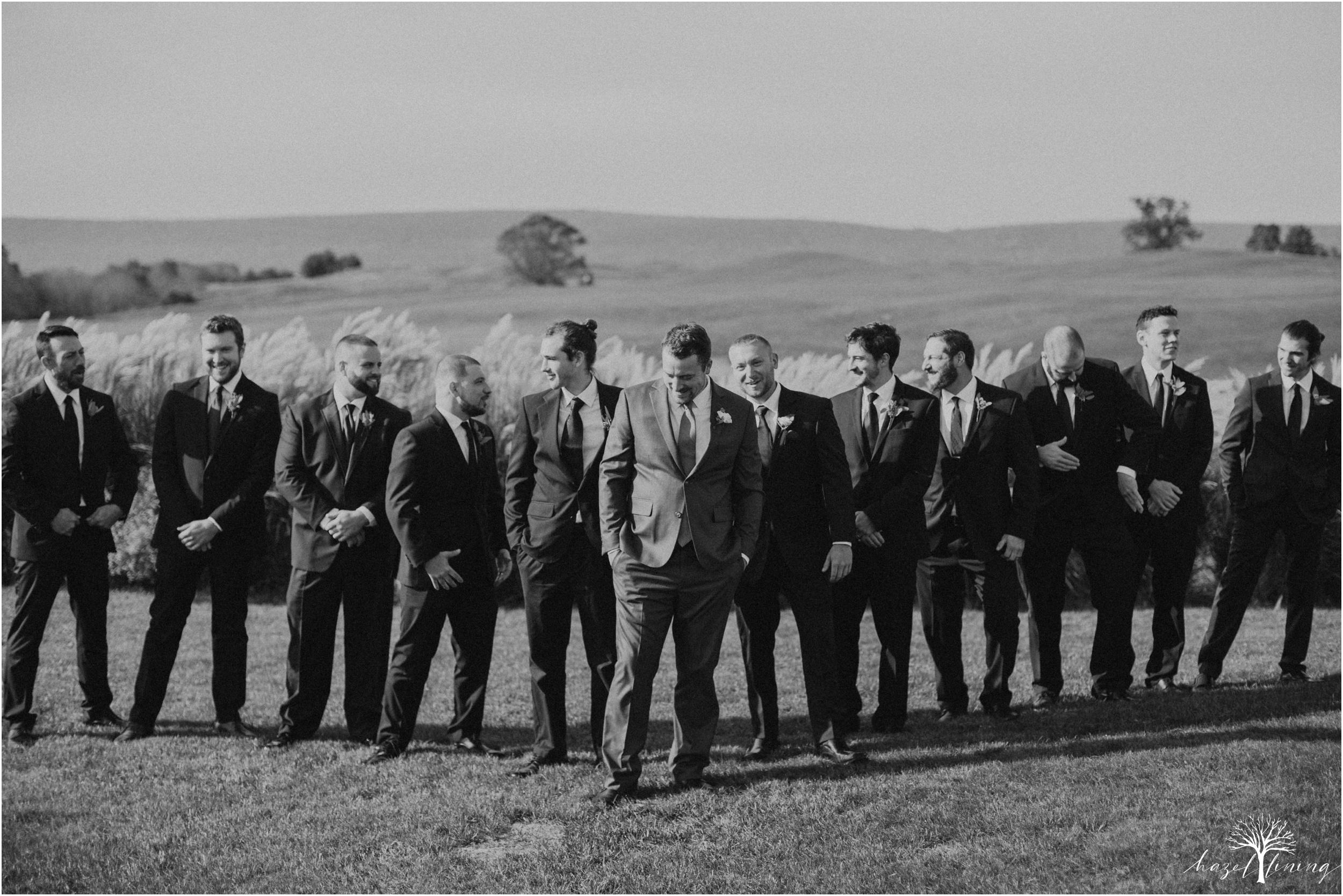 jessie-martin-zach-umlauf-olde-homestead-golfclub-outdoor-autumn-wedding_0055.jpg