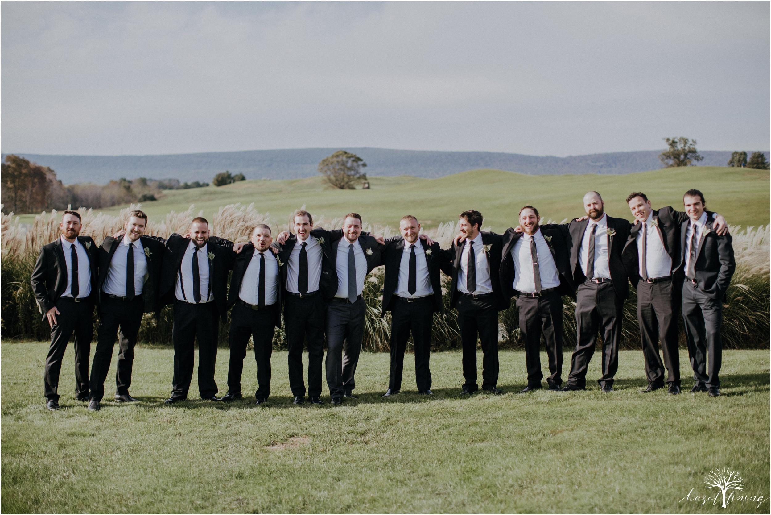 jessie-martin-zach-umlauf-olde-homestead-golfclub-outdoor-autumn-wedding_0056.jpg