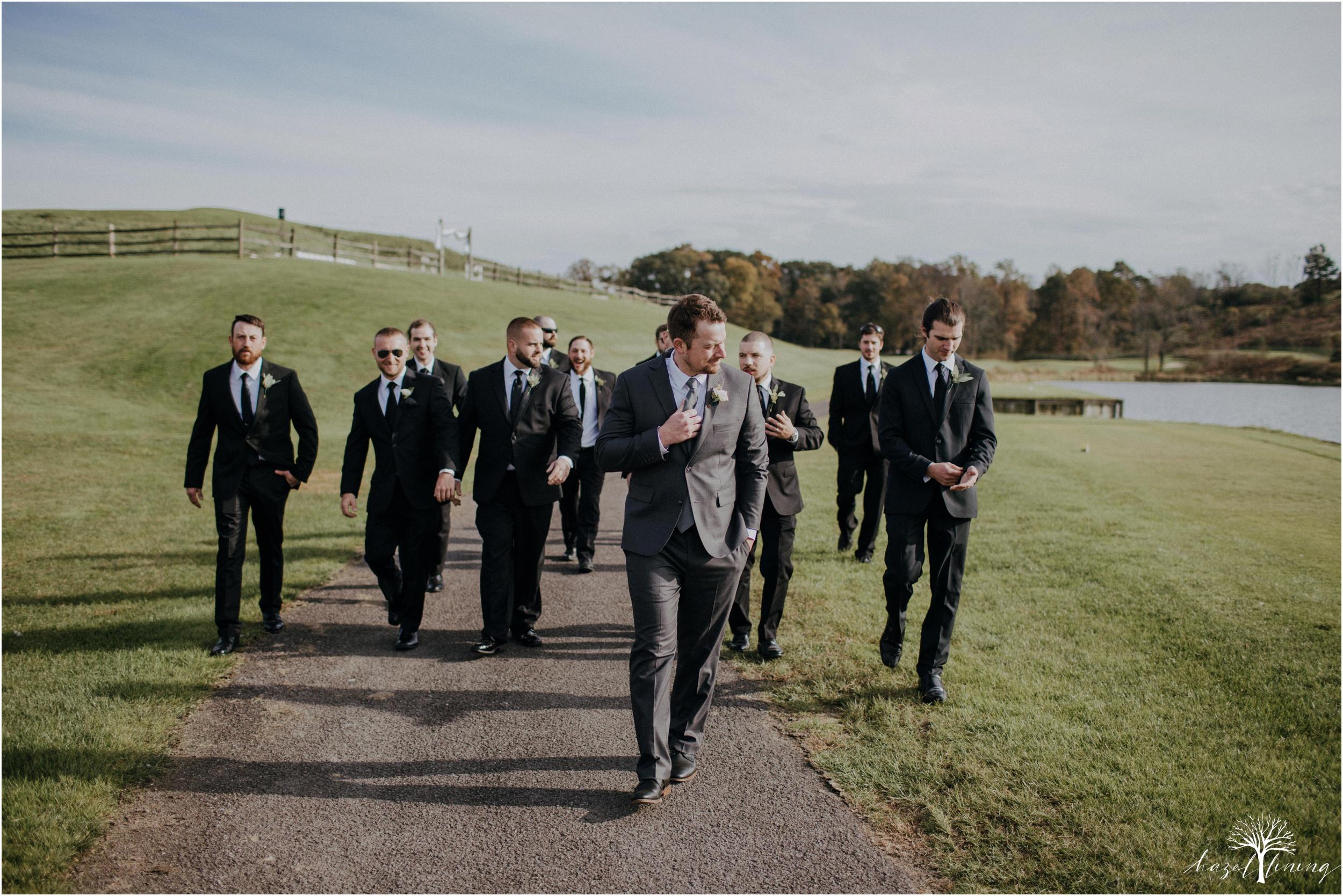 jessie-martin-zach-umlauf-olde-homestead-golfclub-outdoor-autumn-wedding_0057.jpg