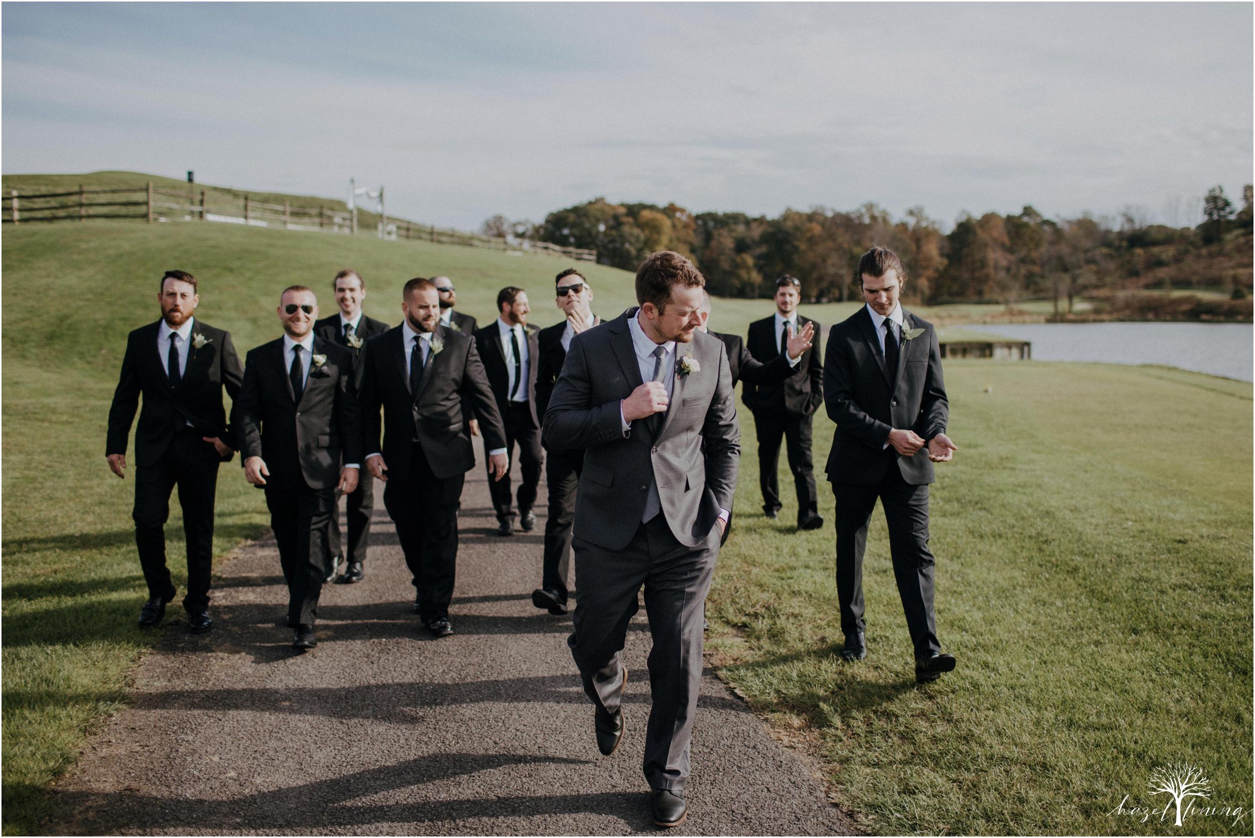 jessie-martin-zach-umlauf-olde-homestead-golfclub-outdoor-autumn-wedding_0058.jpg